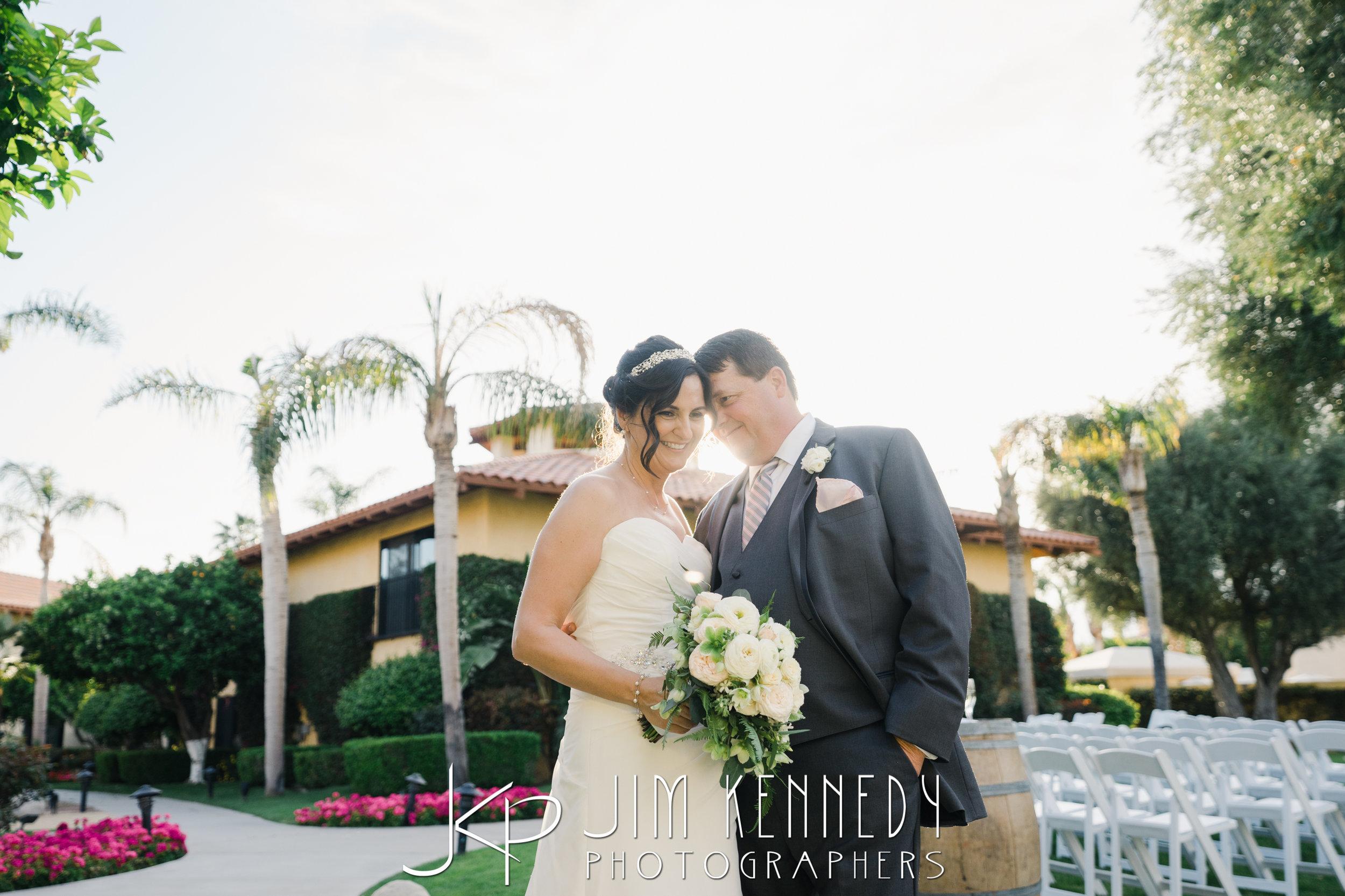 miramonte-resort-wedding_0076.JPG