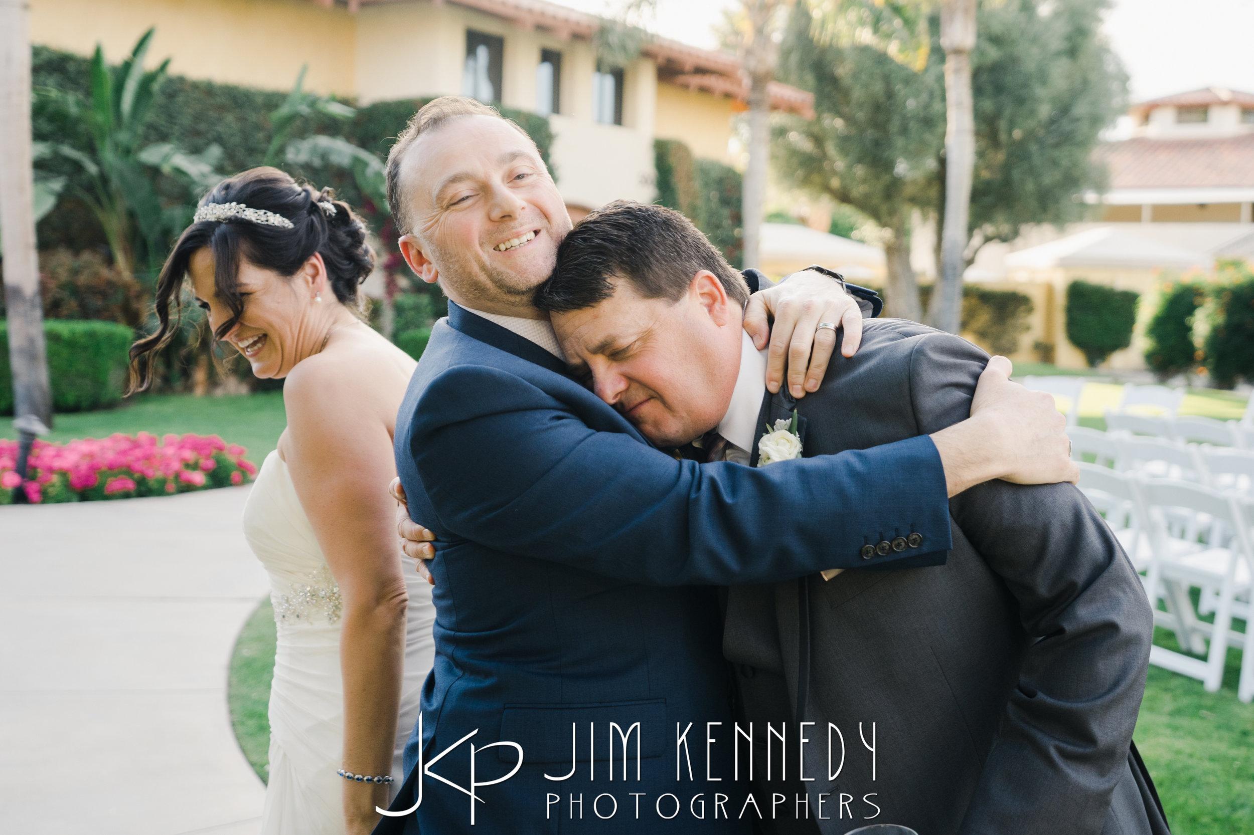miramonte-resort-wedding_0077.JPG
