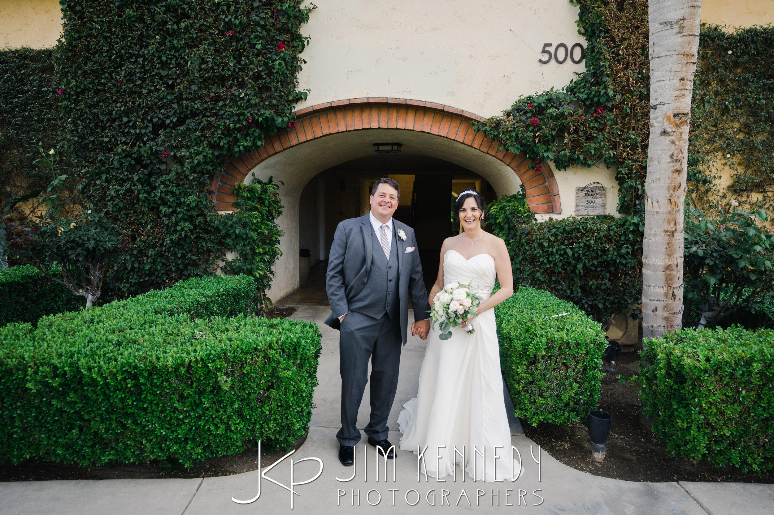 miramonte-resort-wedding_0079.JPG