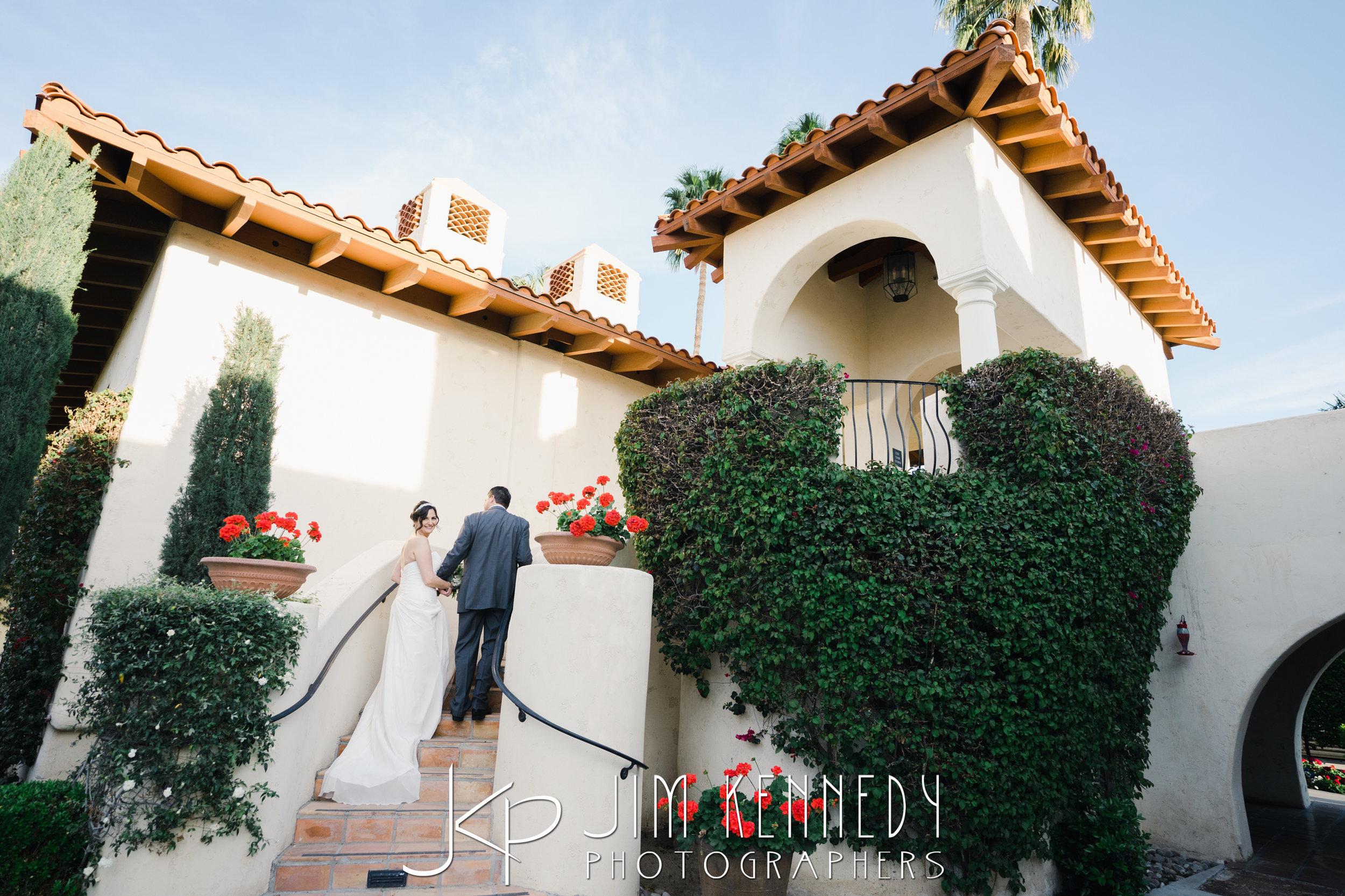 miramonte-resort-wedding_0081.JPG