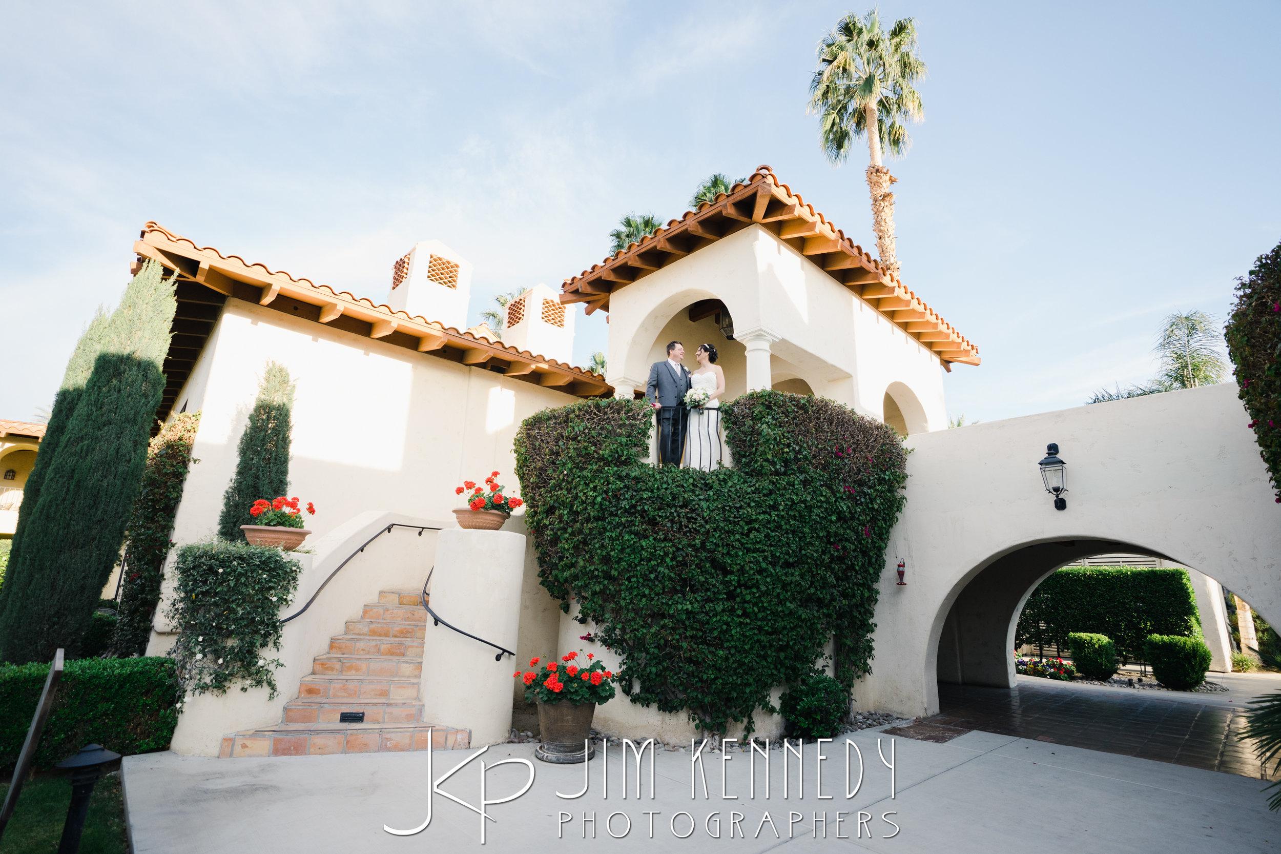 miramonte-resort-wedding_0082.JPG