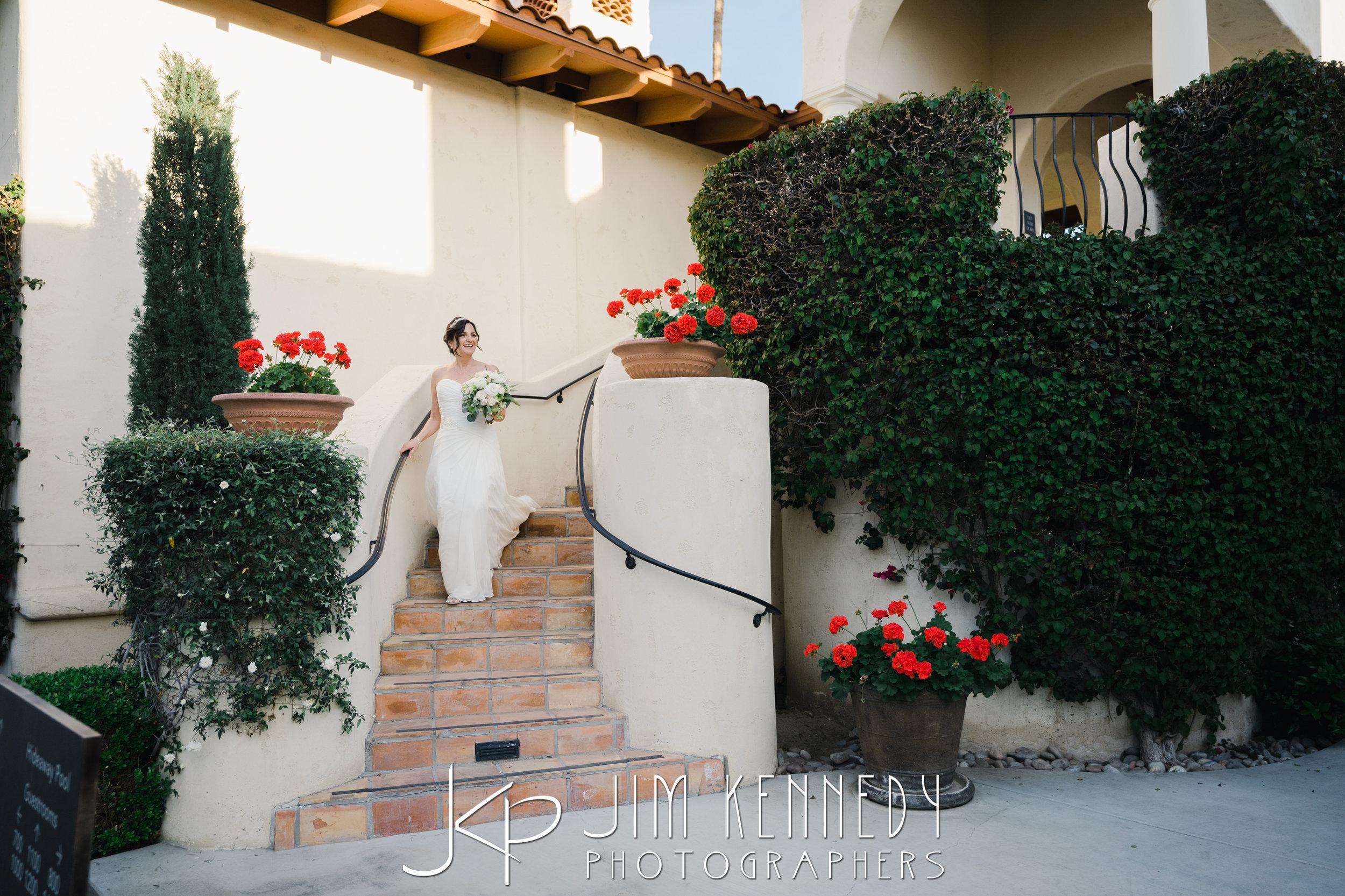 miramonte-resort-wedding_0087.JPG