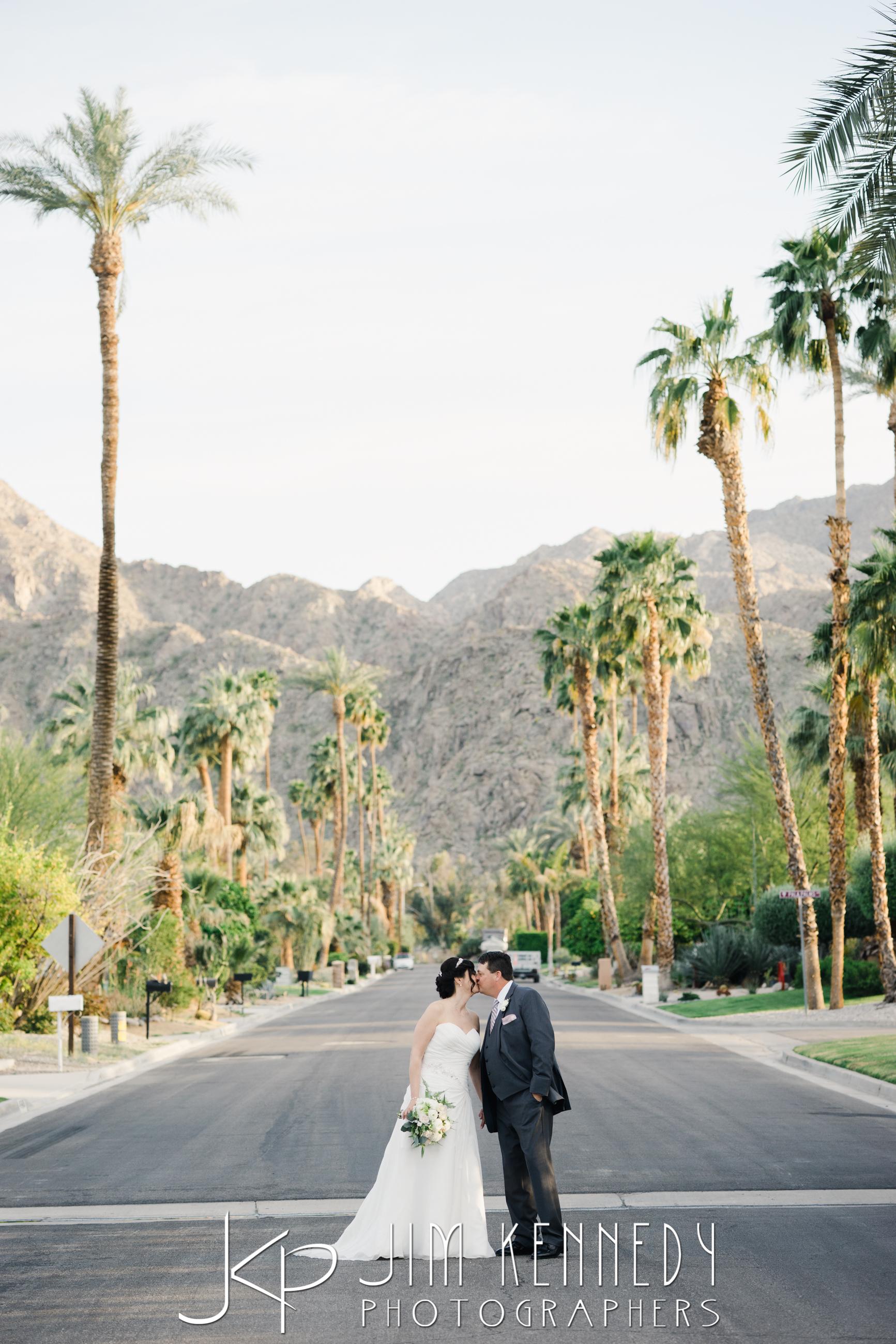 miramonte-resort-wedding_0089.JPG