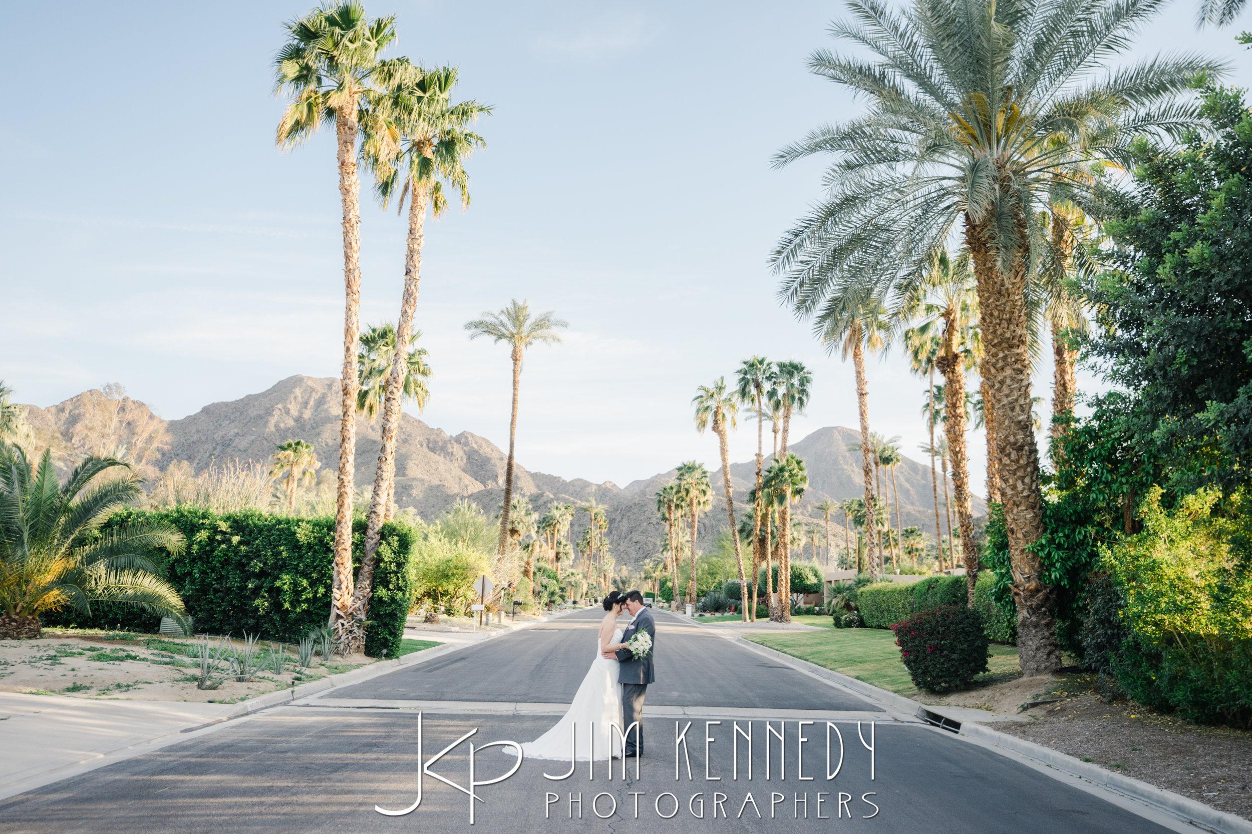 miramonte-resort-wedding_0094.JPG