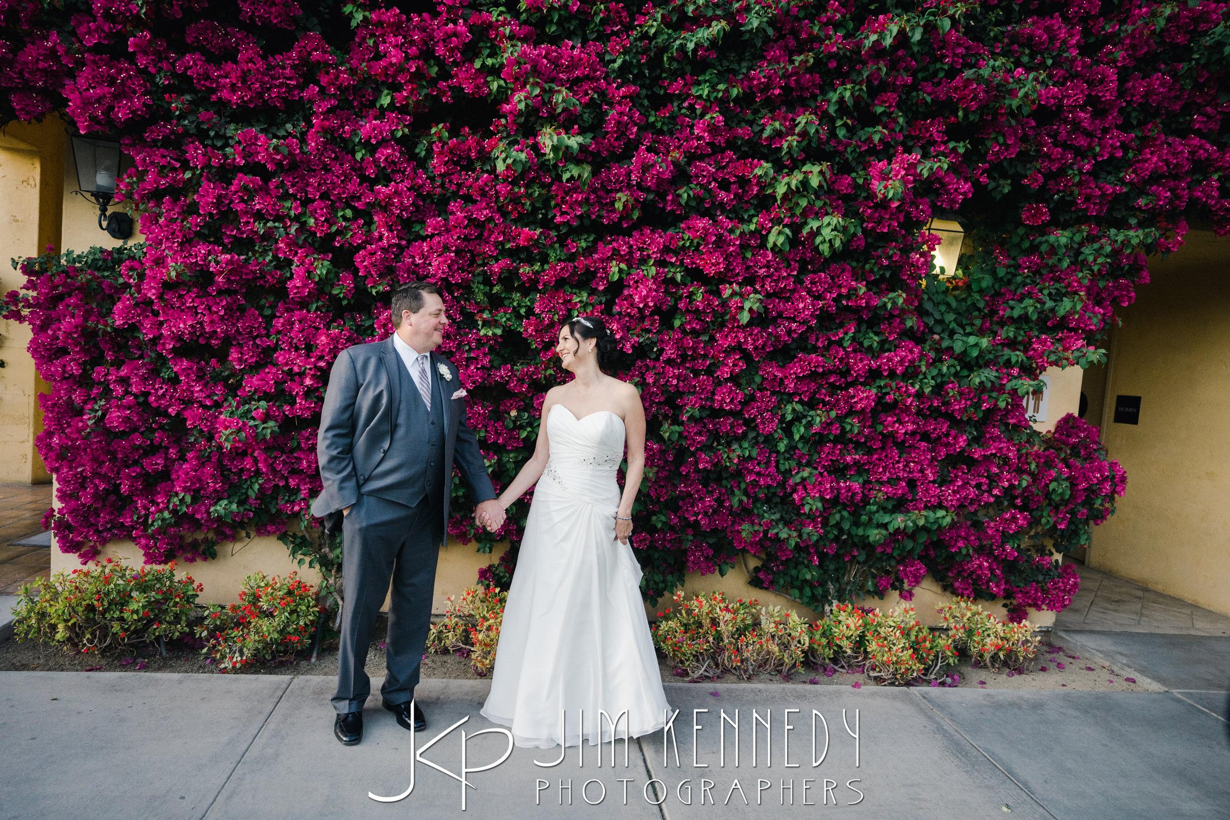 miramonte-resort-wedding_0099.JPG