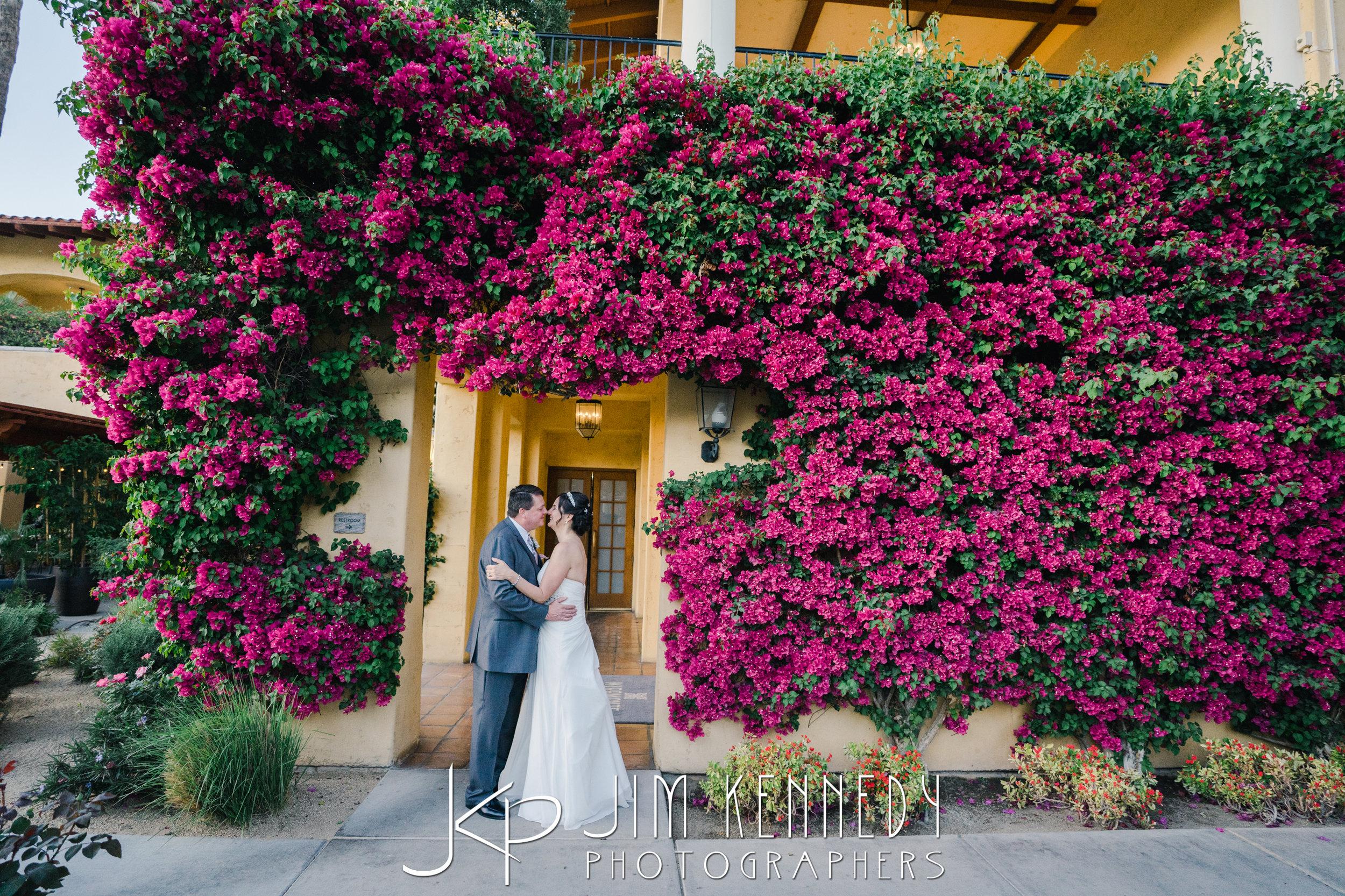 miramonte-resort-wedding_0098.JPG