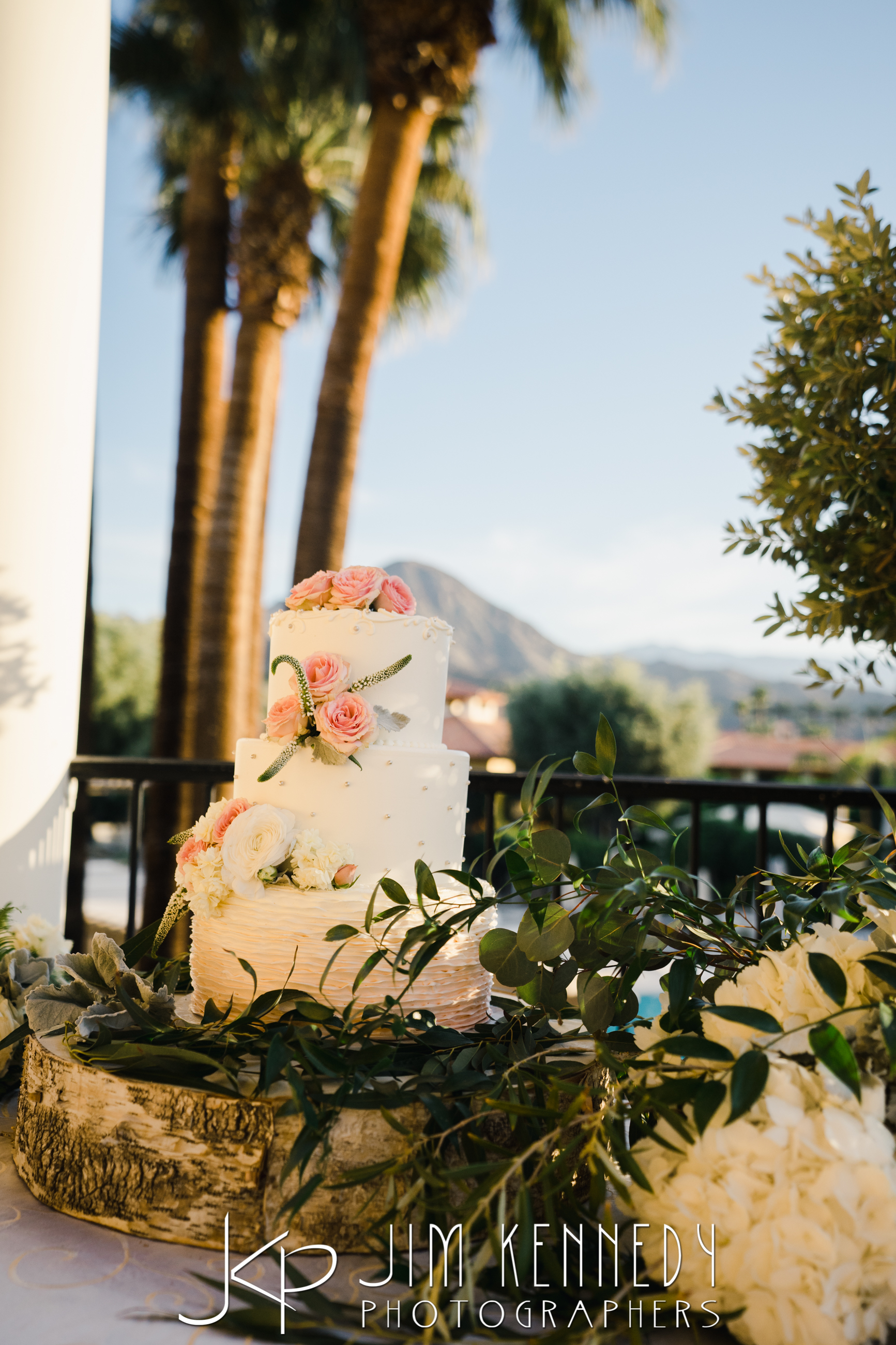 miramonte-resort-wedding_0101.JPG