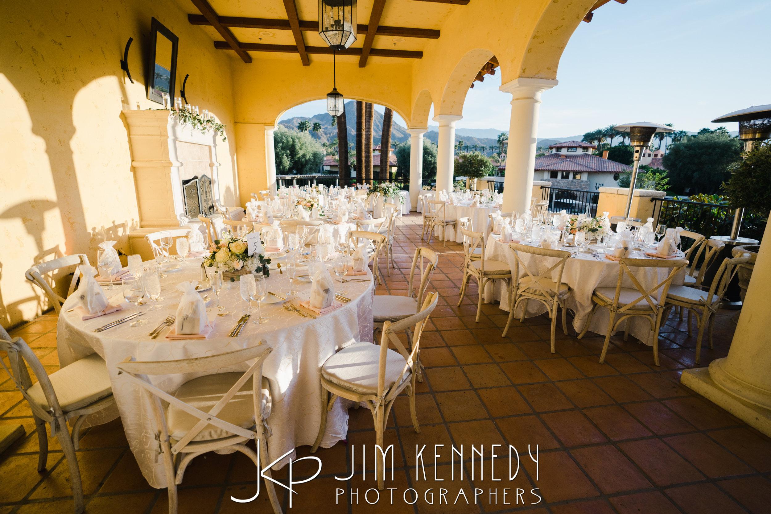 miramonte-resort-wedding_0100.JPG