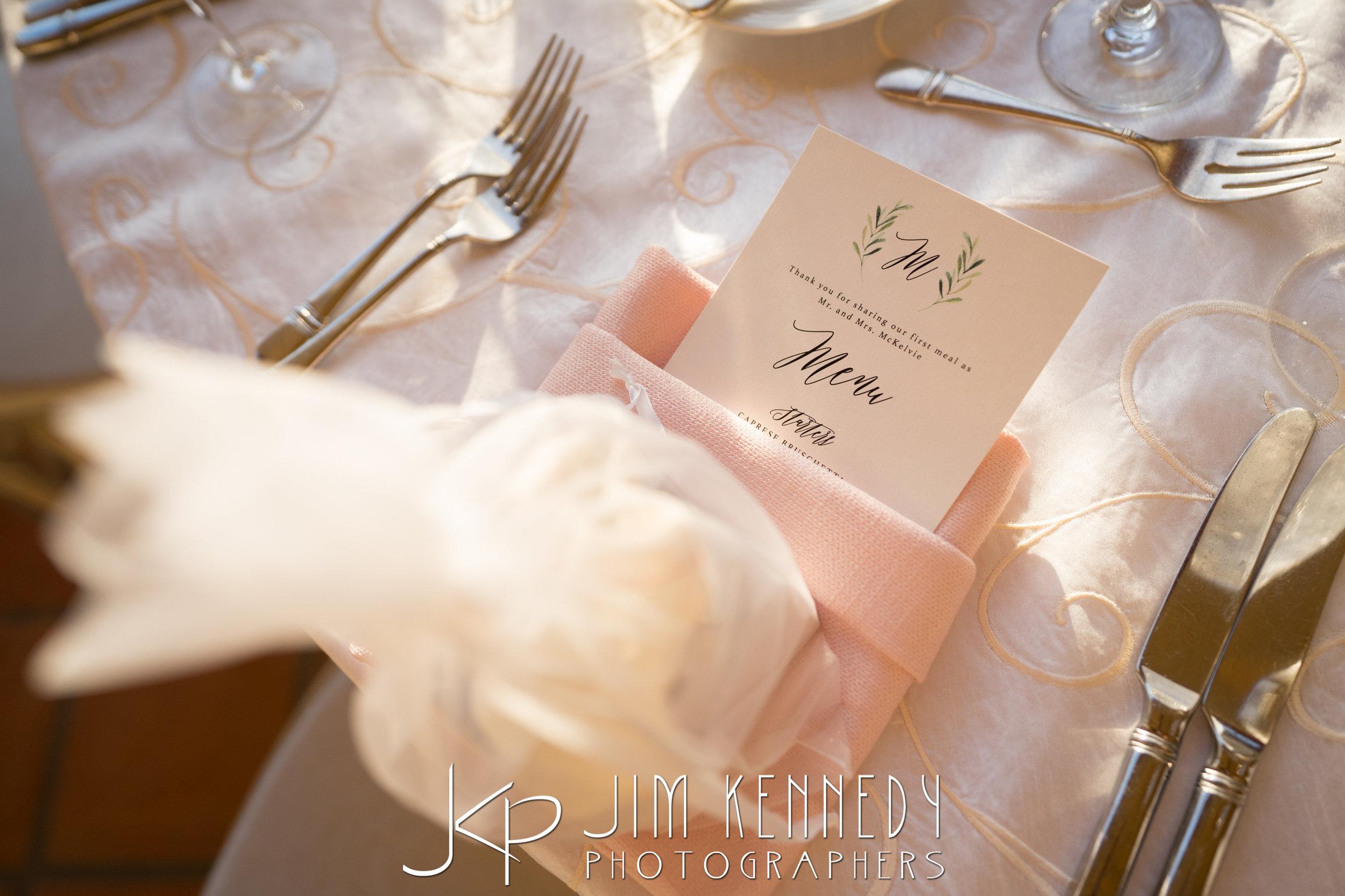 miramonte-resort-wedding_0103.JPG