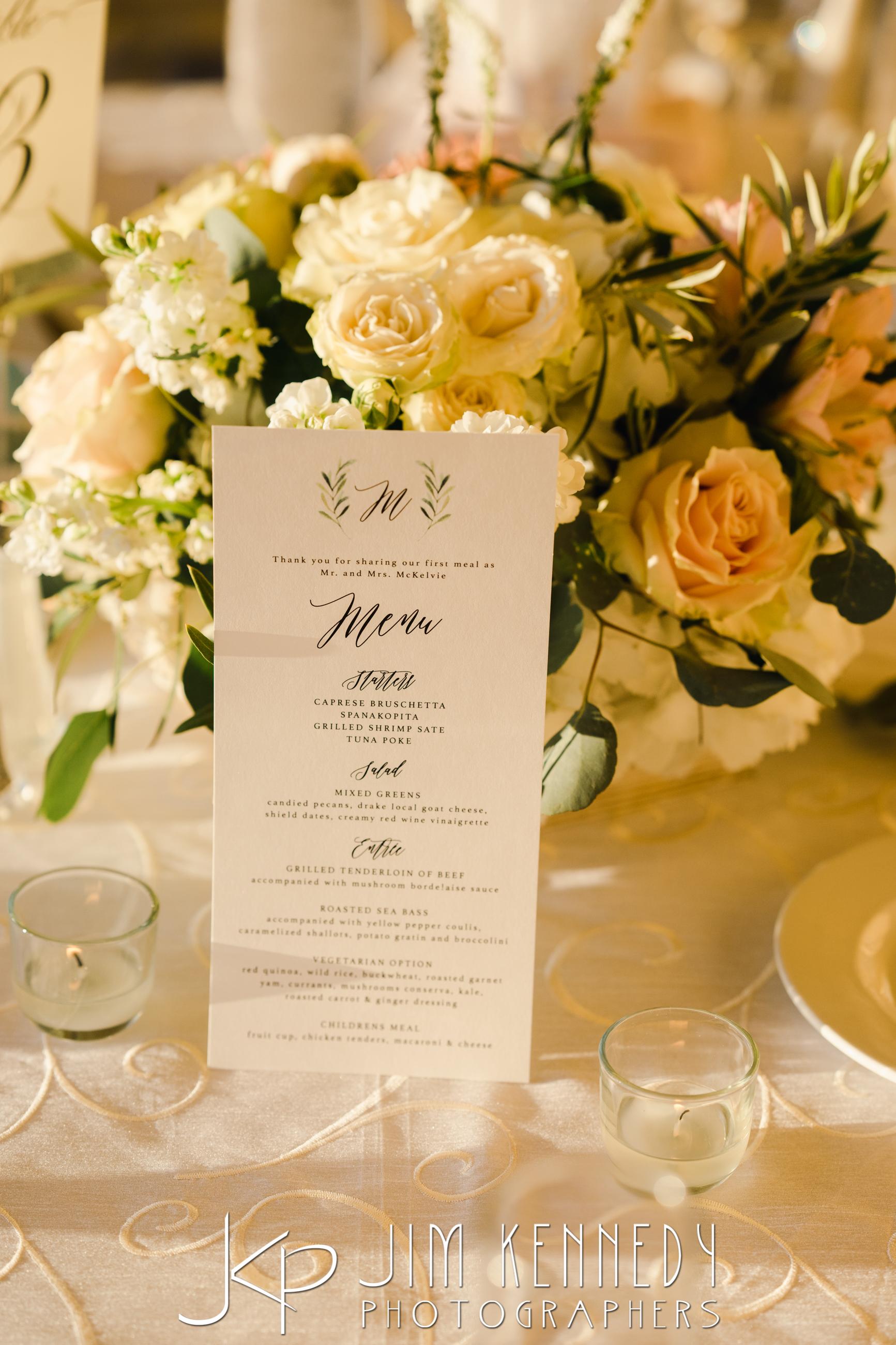 miramonte-resort-wedding_0102.JPG