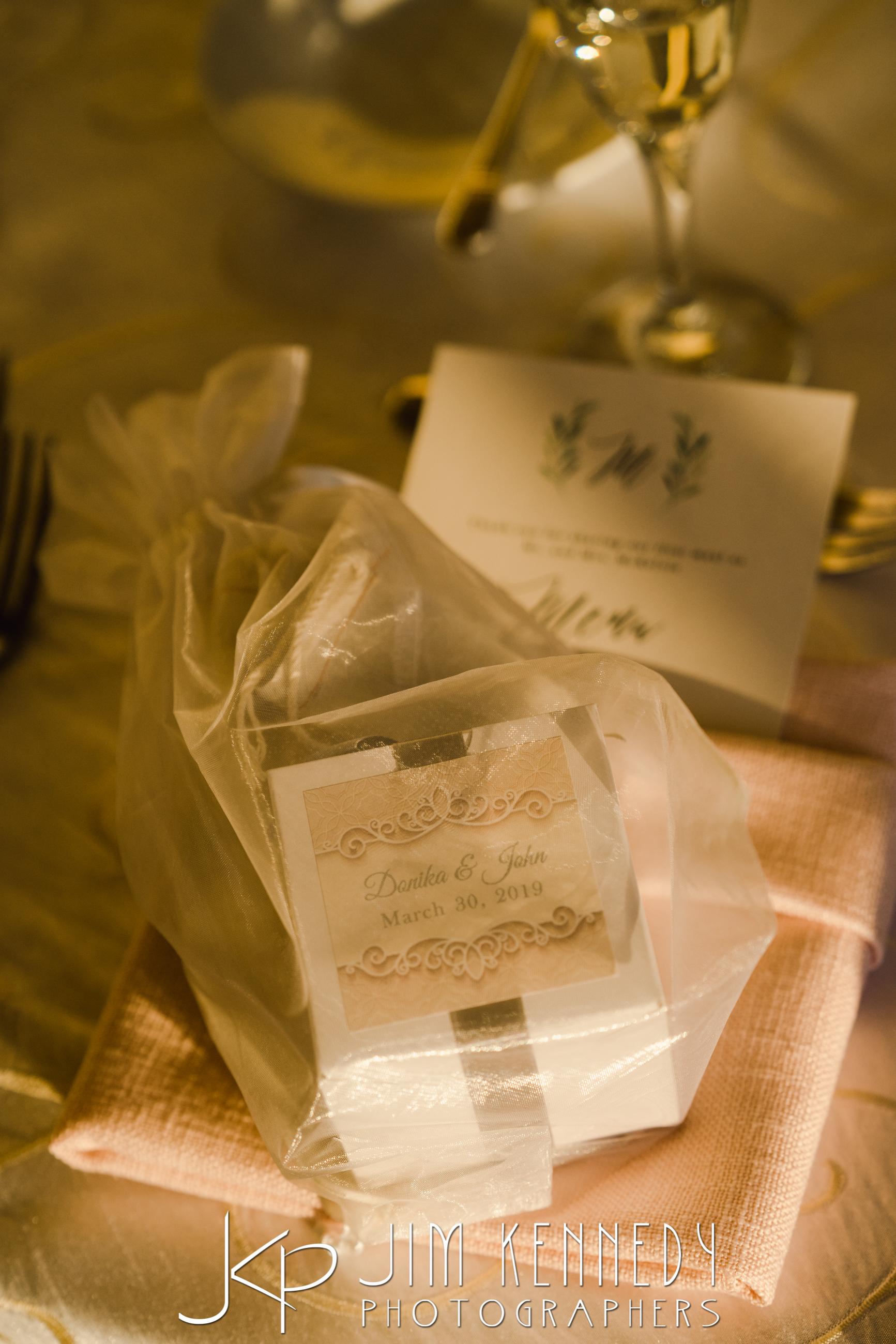miramonte-resort-wedding_0104.JPG