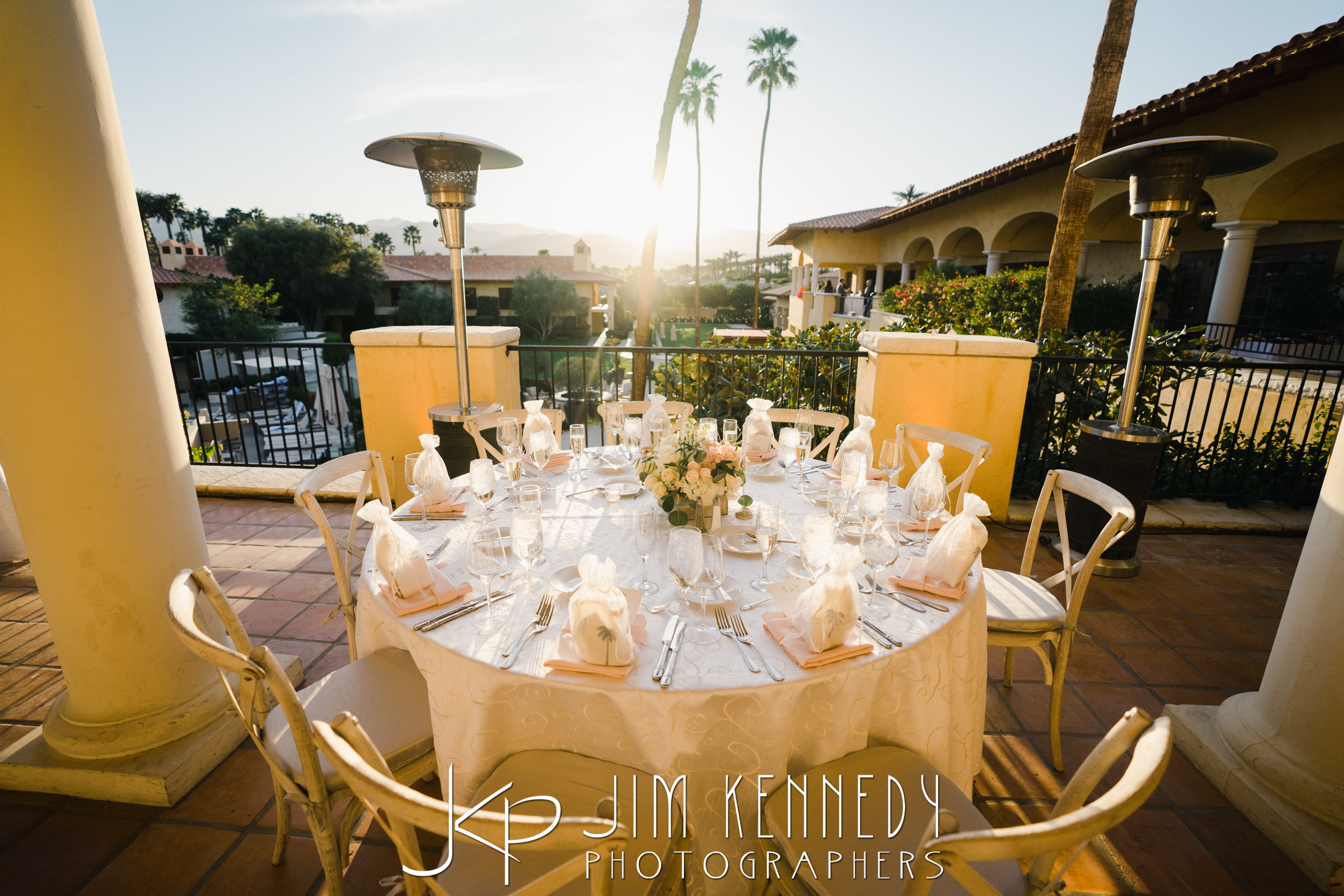 miramonte-resort-wedding_0105.JPG
