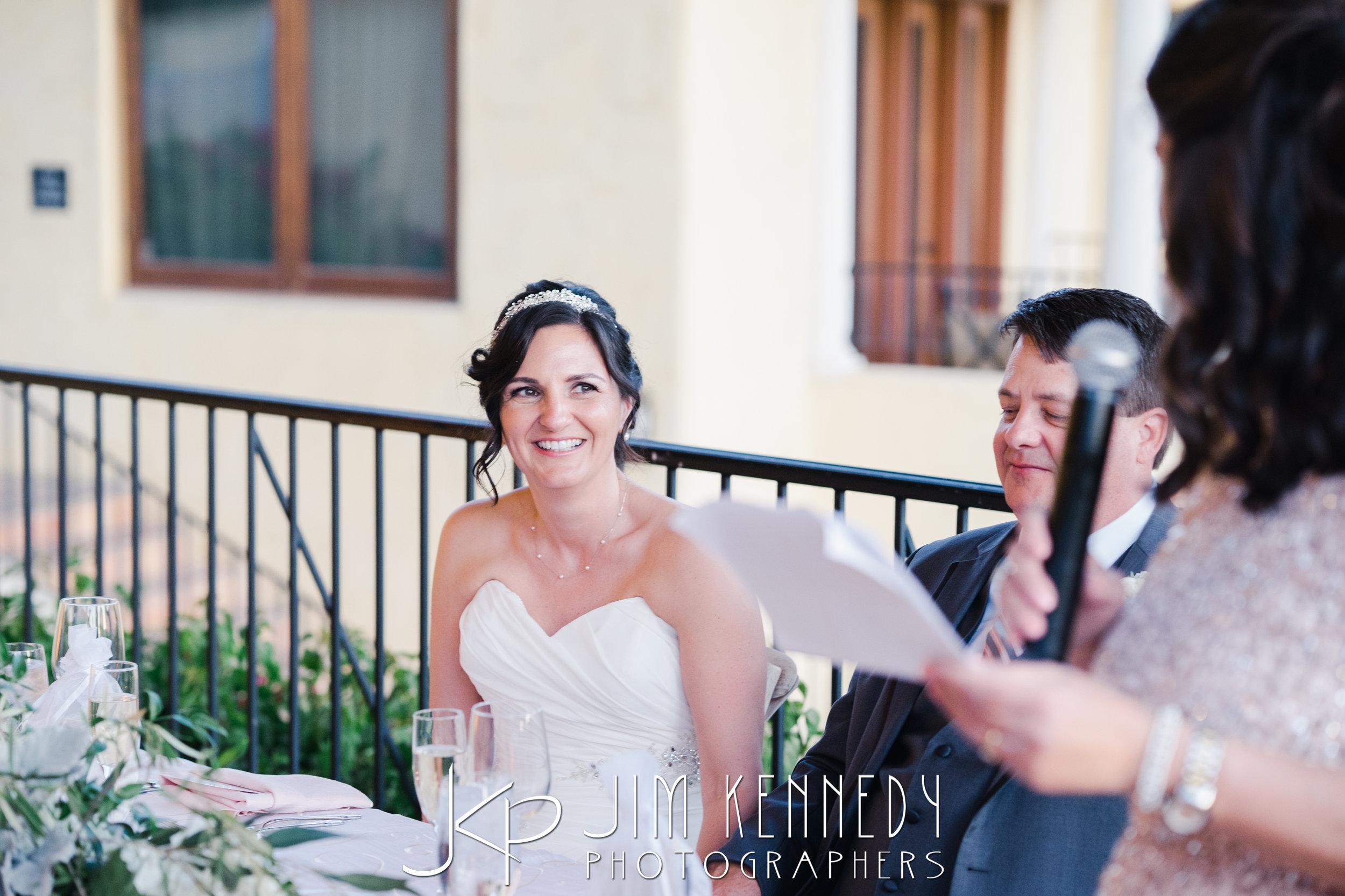 miramonte-resort-wedding_0111.JPG