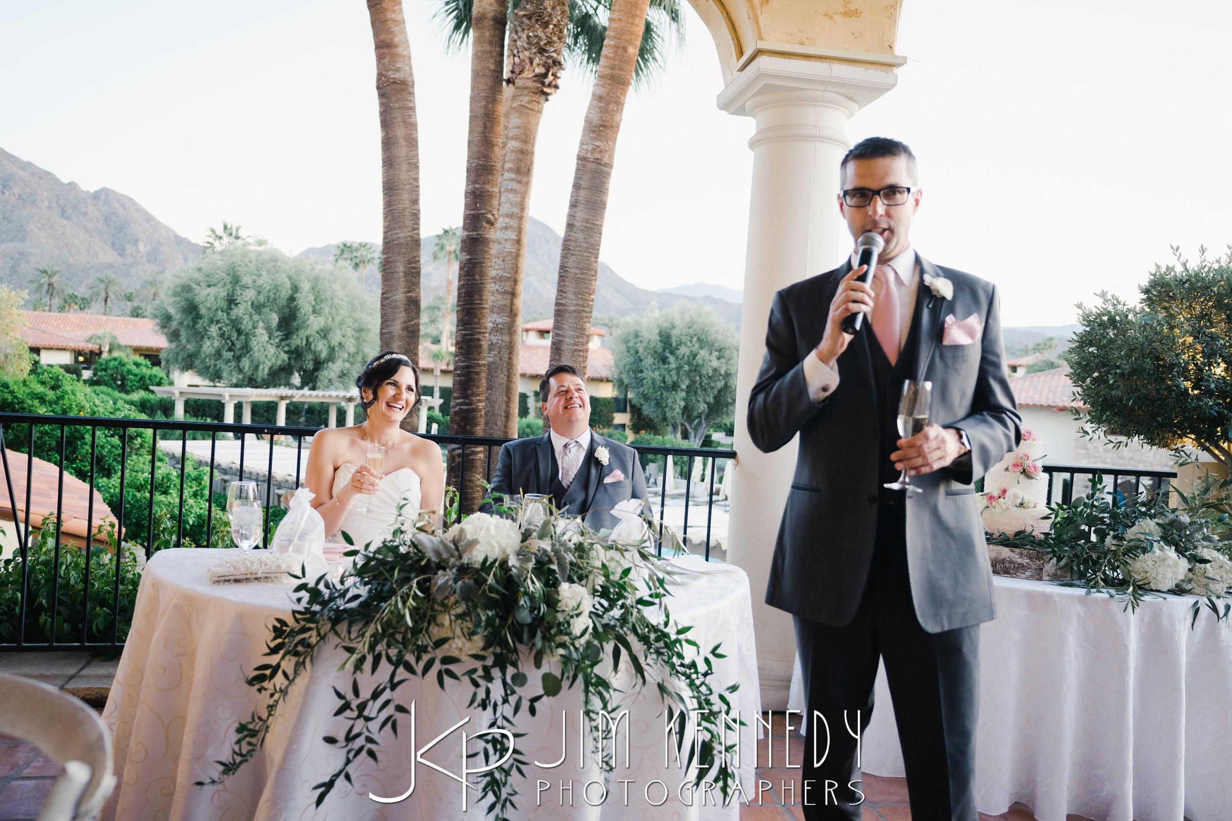 miramonte-resort-wedding_0110.JPG