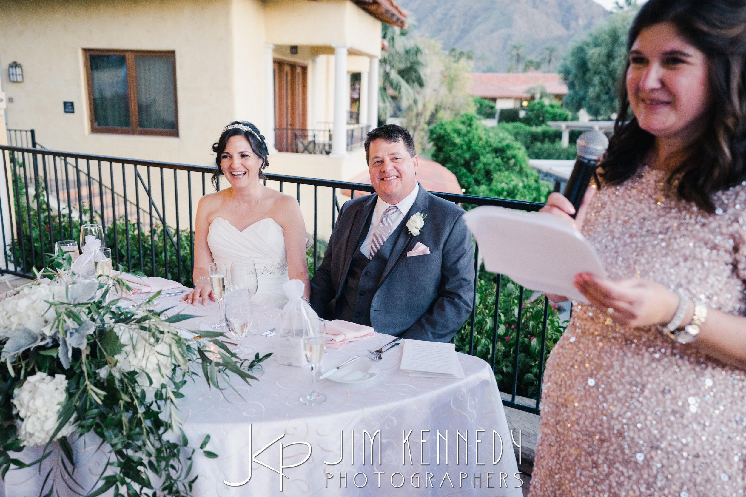 miramonte-resort-wedding_0112.JPG