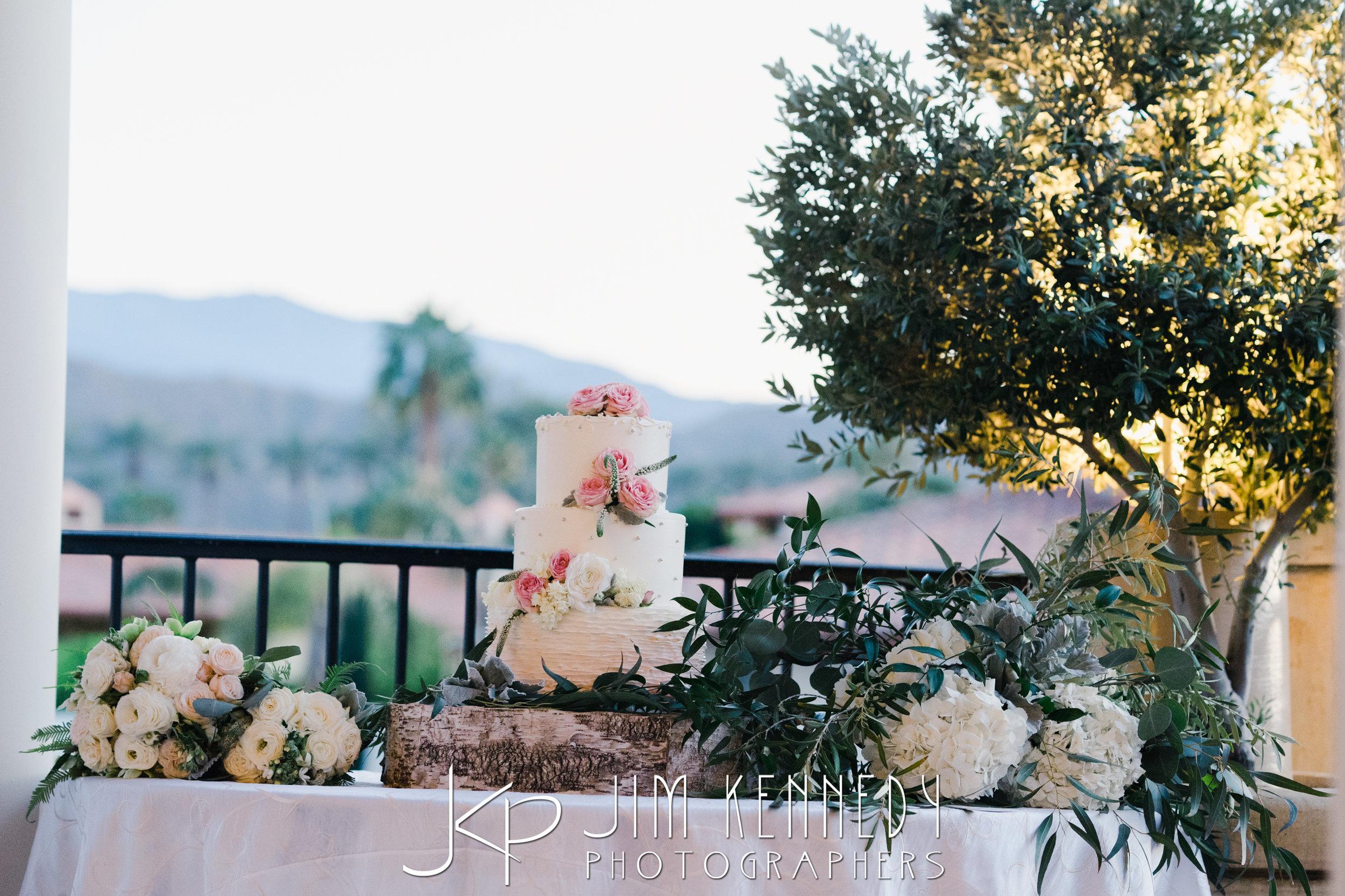 miramonte-resort-wedding_0113.JPG
