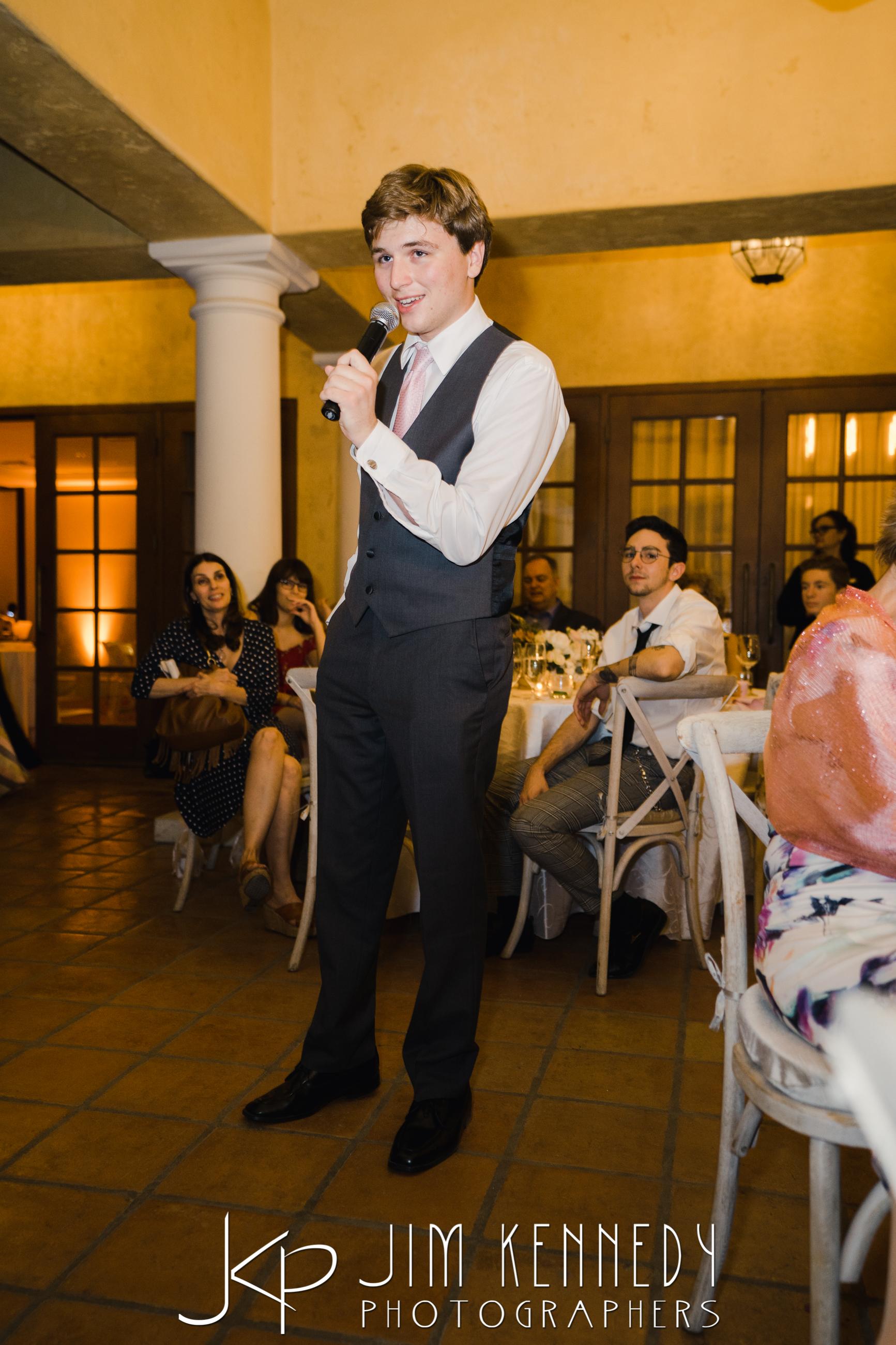miramonte-resort-wedding_0115.JPG