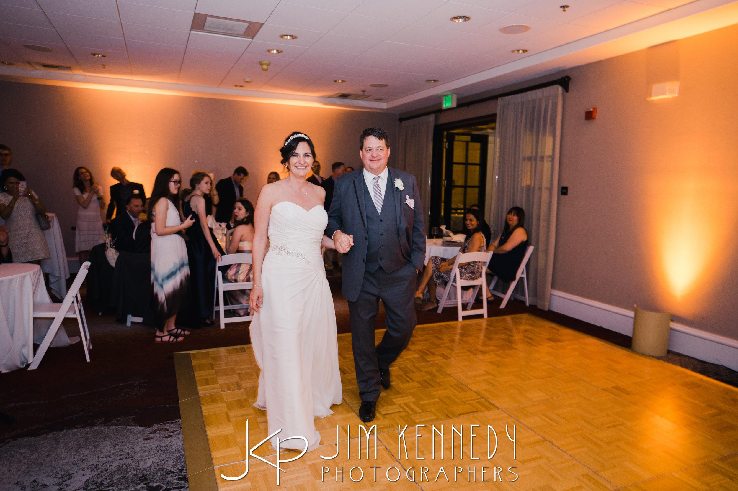 miramonte-resort-wedding_0116.JPG