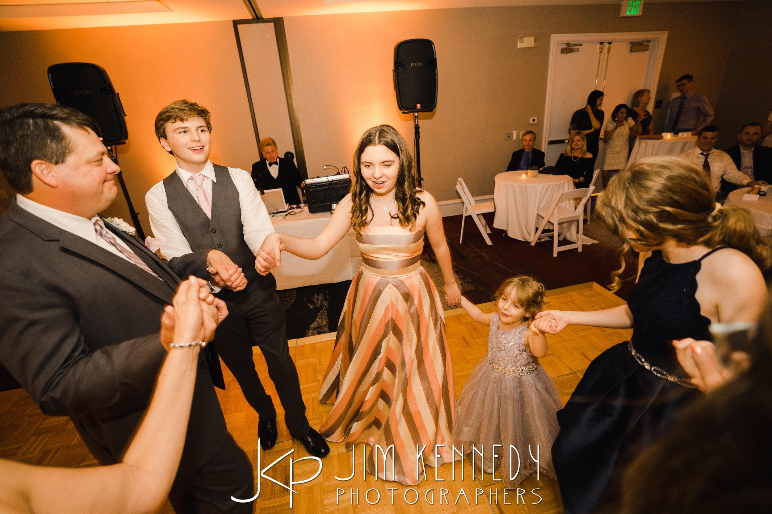 miramonte-resort-wedding_0121.JPG