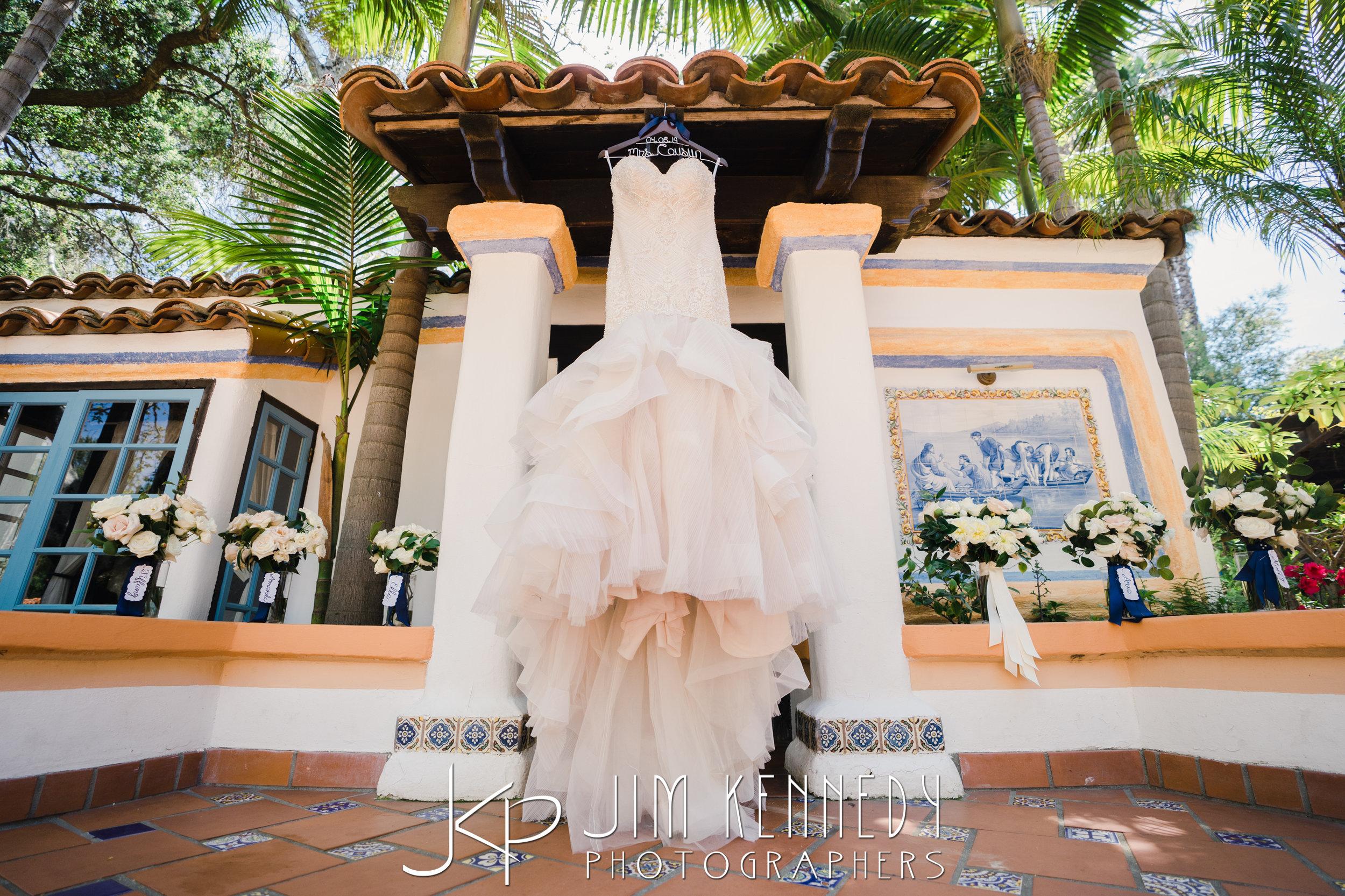 rancho-las-lomas-wedding-rachel-dave_0002.JPG