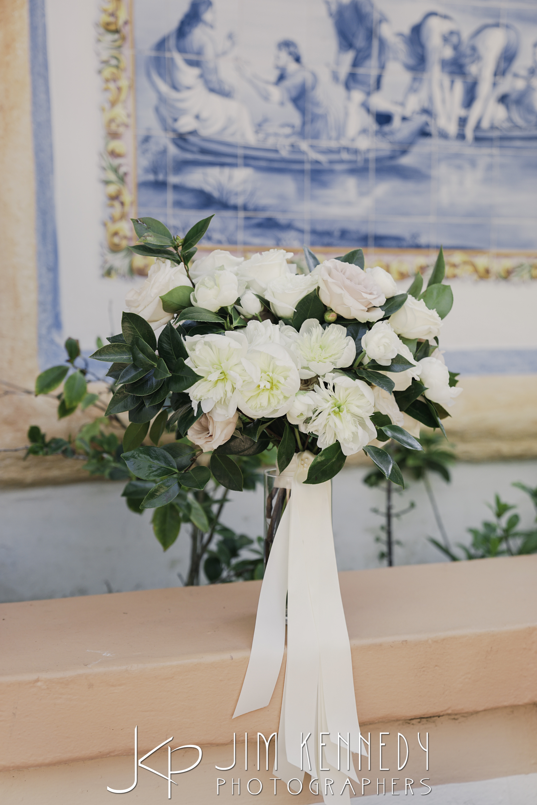 rancho-las-lomas-wedding-rachel-dave_0013.JPG