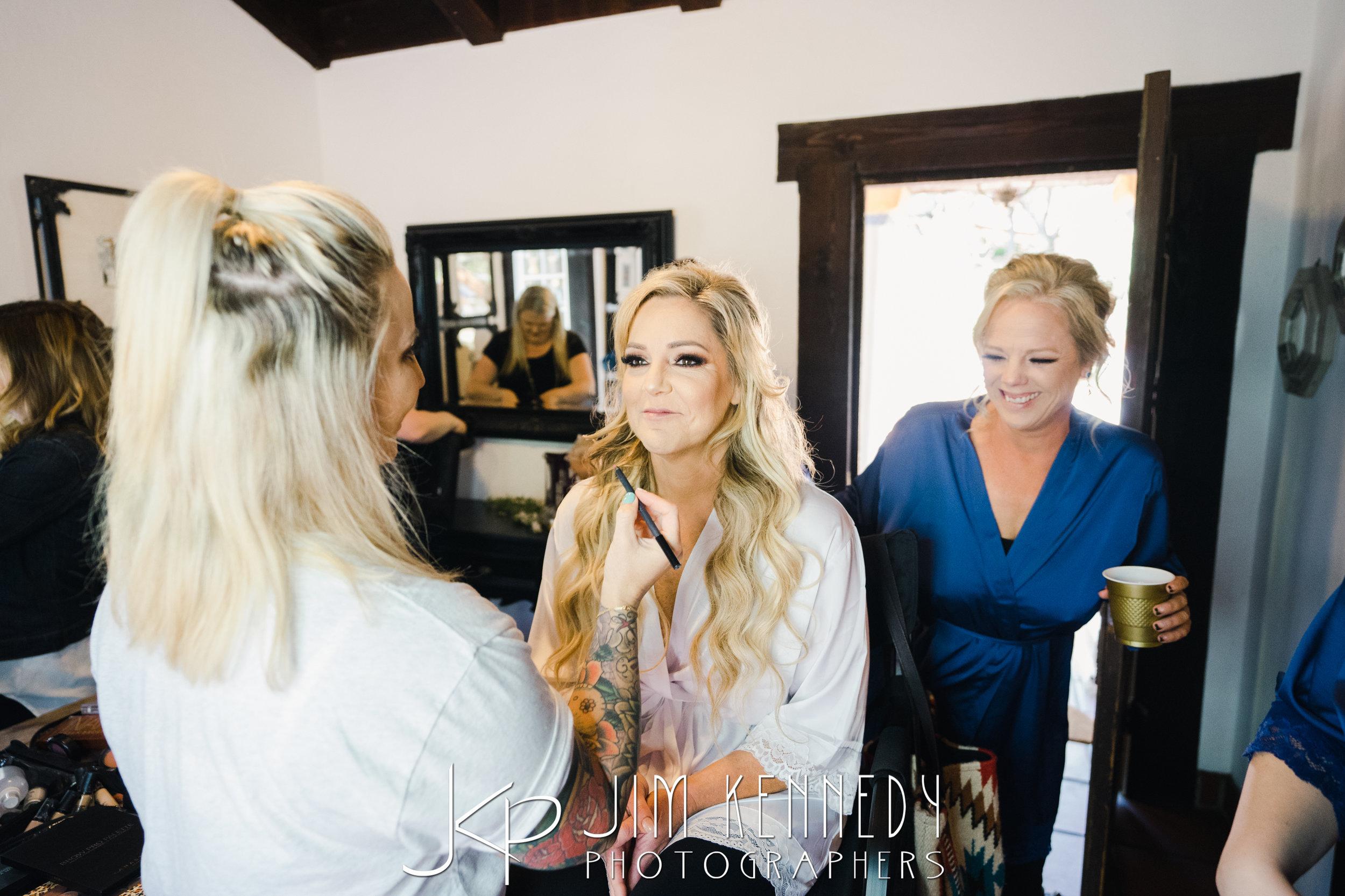 rancho-las-lomas-wedding-rachel-dave_0019.JPG