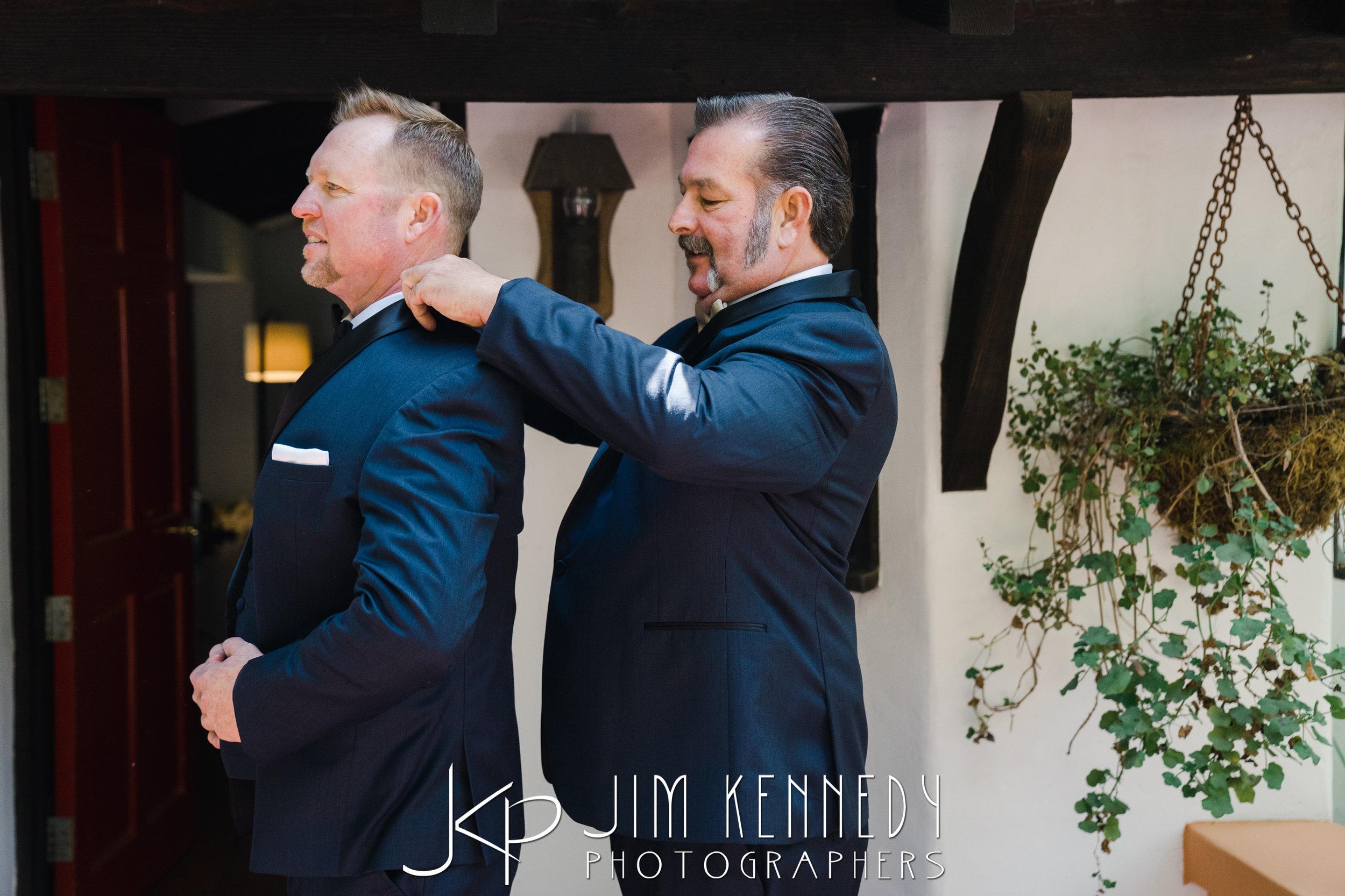 rancho-las-lomas-wedding-rachel-dave_0025.JPG