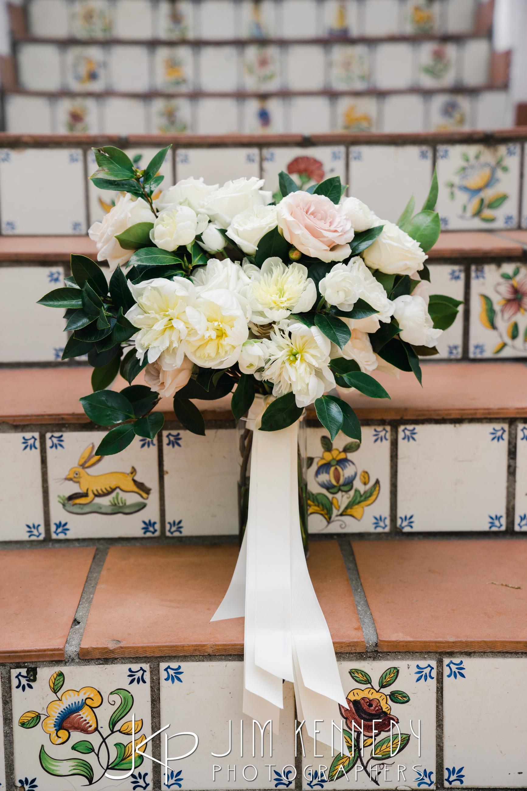 rancho-las-lomas-wedding-rachel-dave_0030.JPG