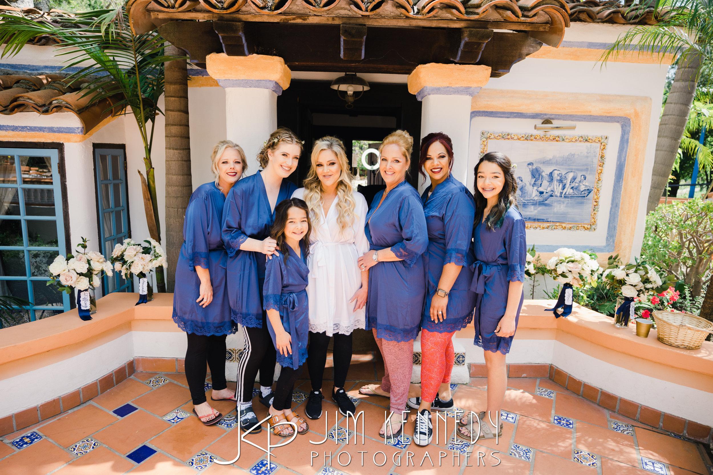 rancho-las-lomas-wedding-rachel-dave_0032.JPG