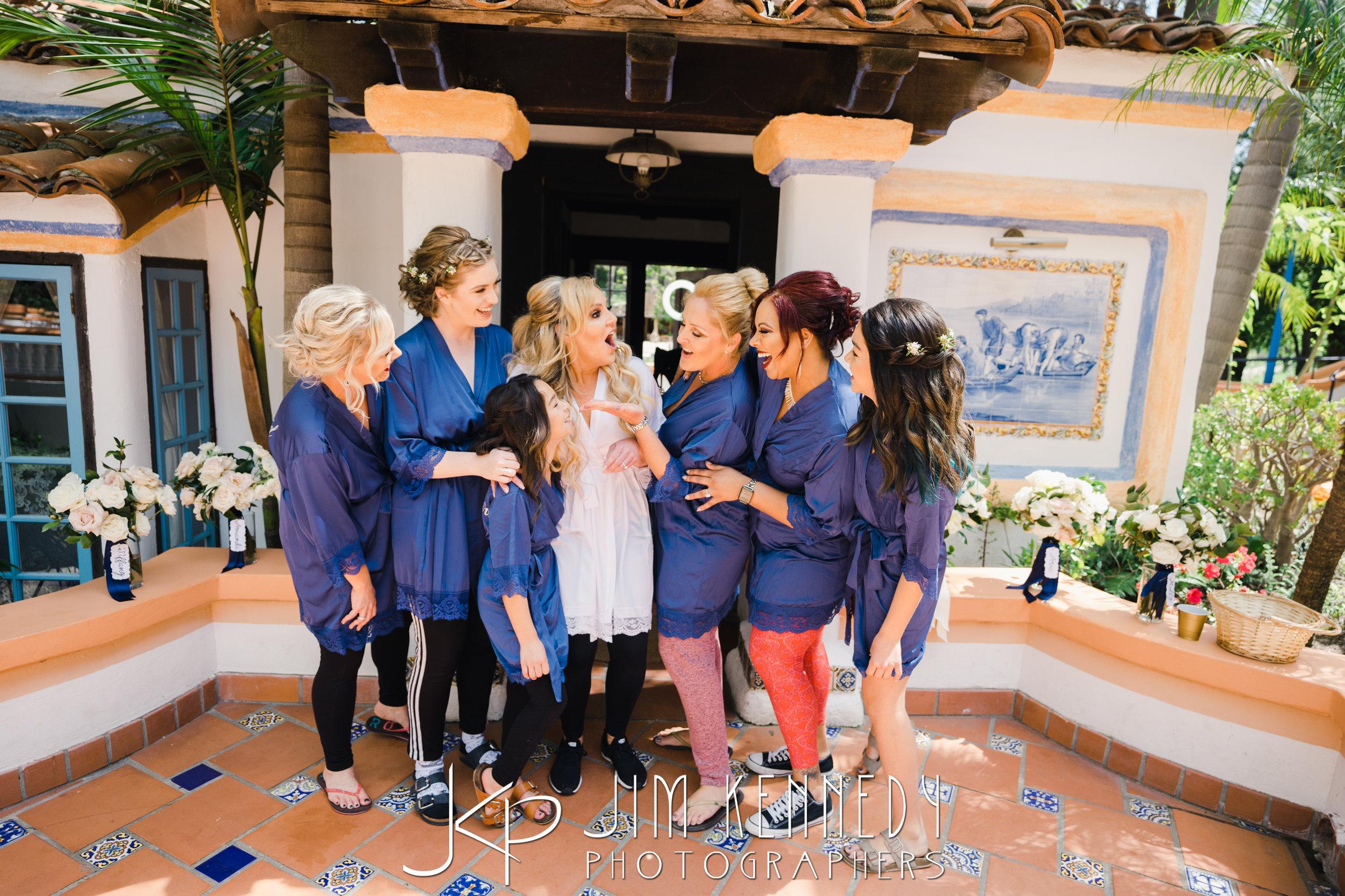 rancho-las-lomas-wedding-rachel-dave_0033.JPG