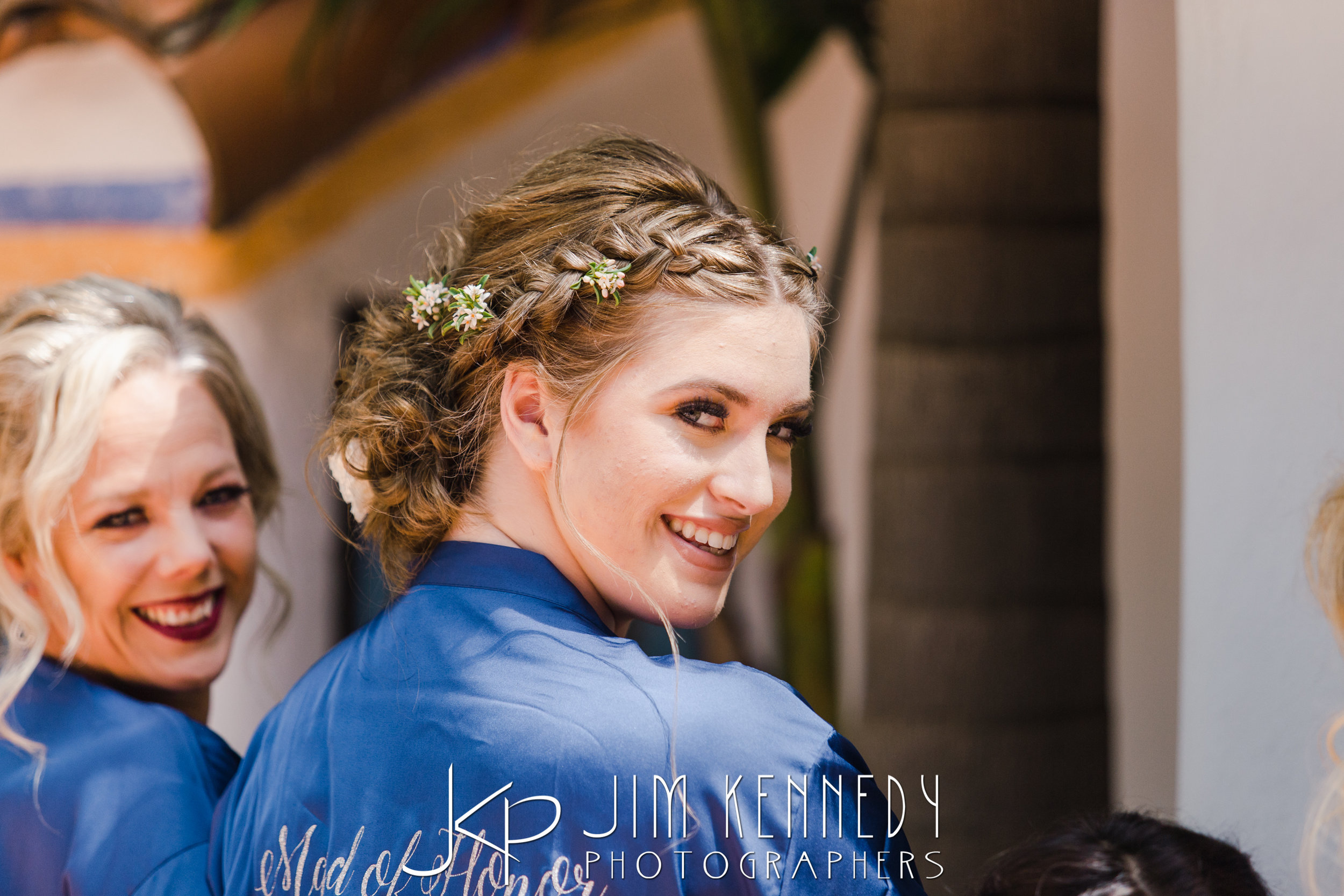 rancho-las-lomas-wedding-rachel-dave_0038.JPG