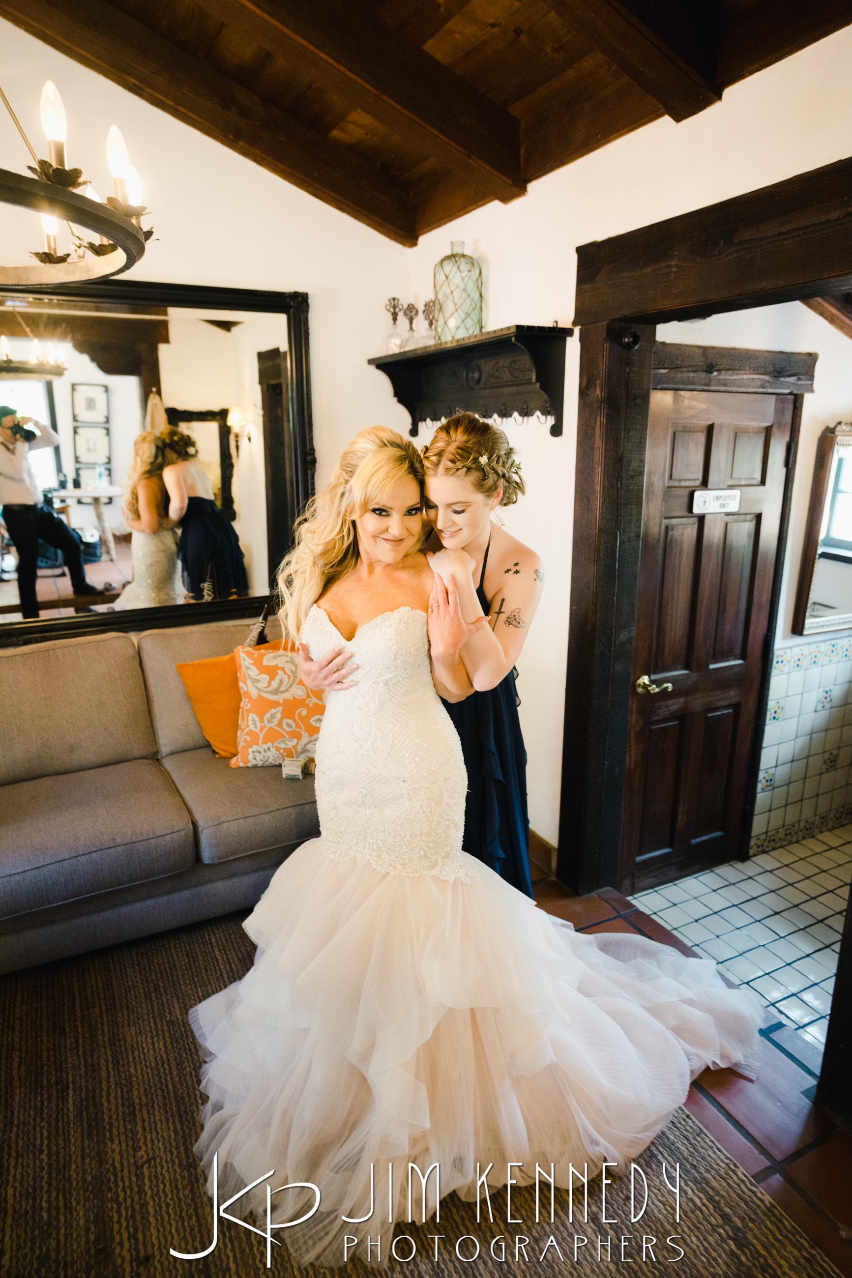 rancho-las-lomas-wedding-rachel-dave_0043.JPG
