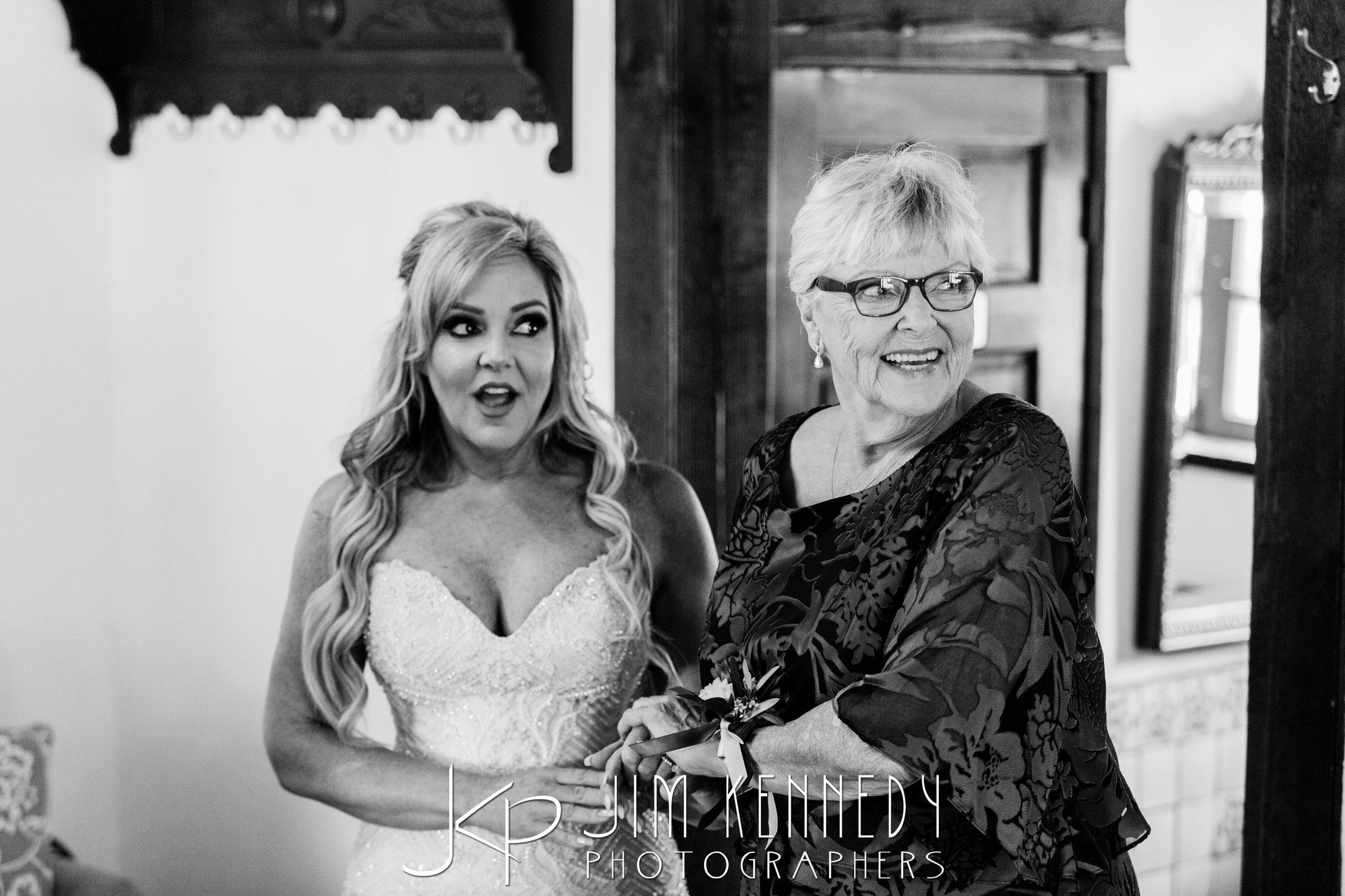rancho-las-lomas-wedding-rachel-dave_0047.JPG
