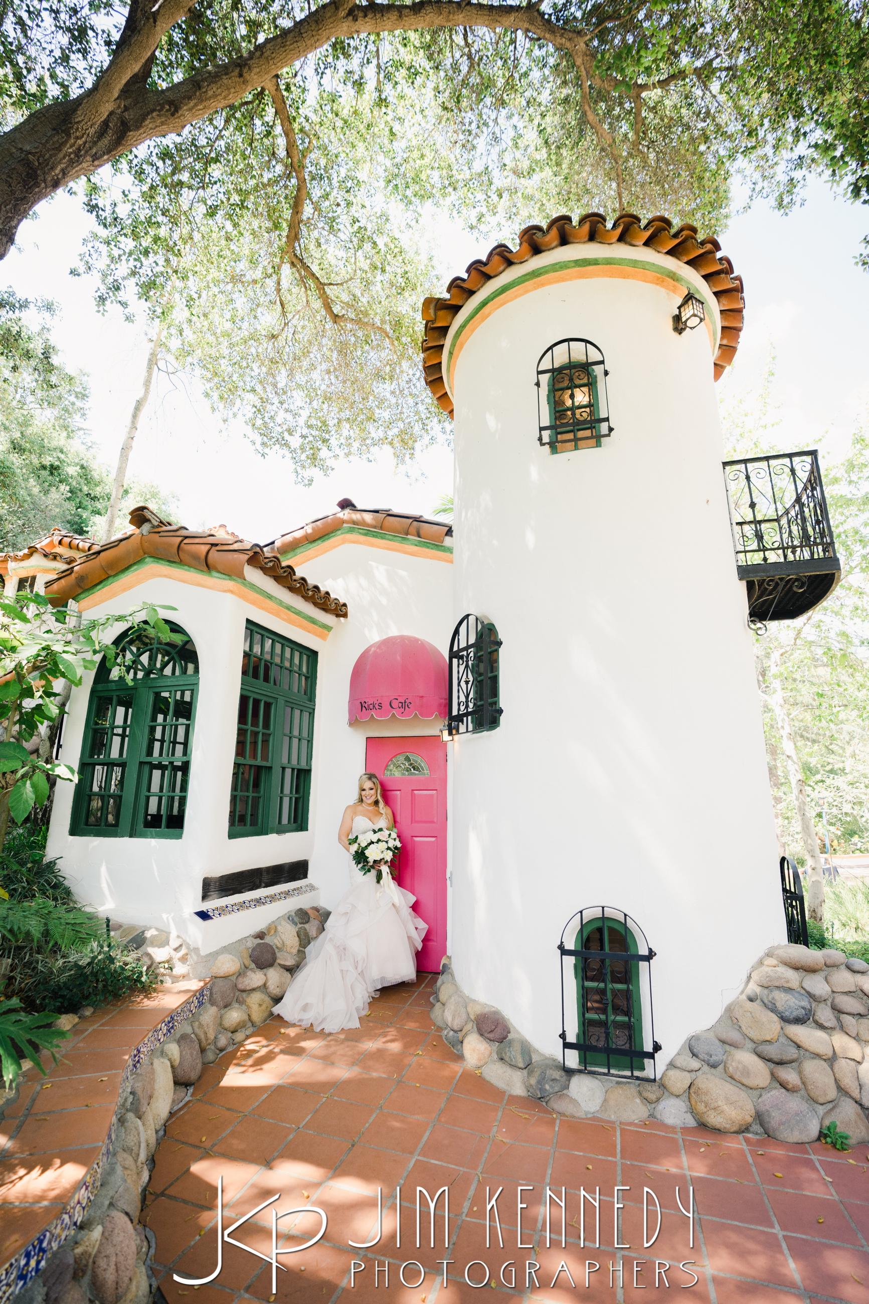 rancho-las-lomas-wedding-rachel-dave_0051.JPG