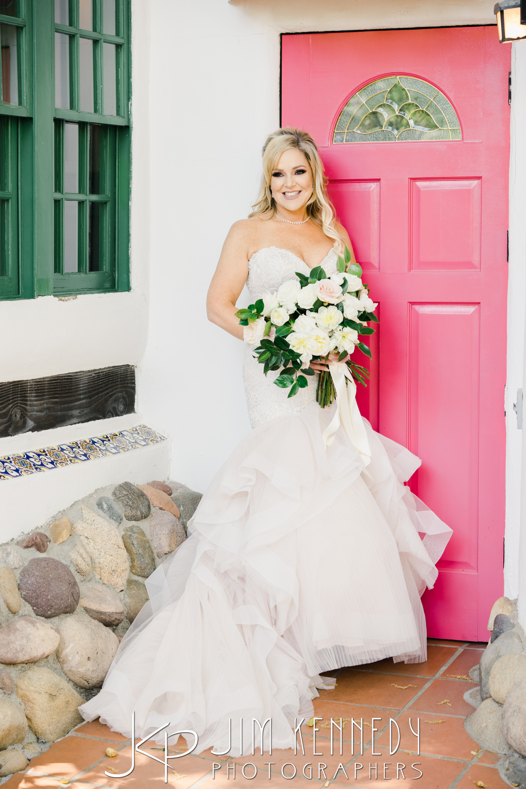 rancho-las-lomas-wedding-rachel-dave_0053.JPG