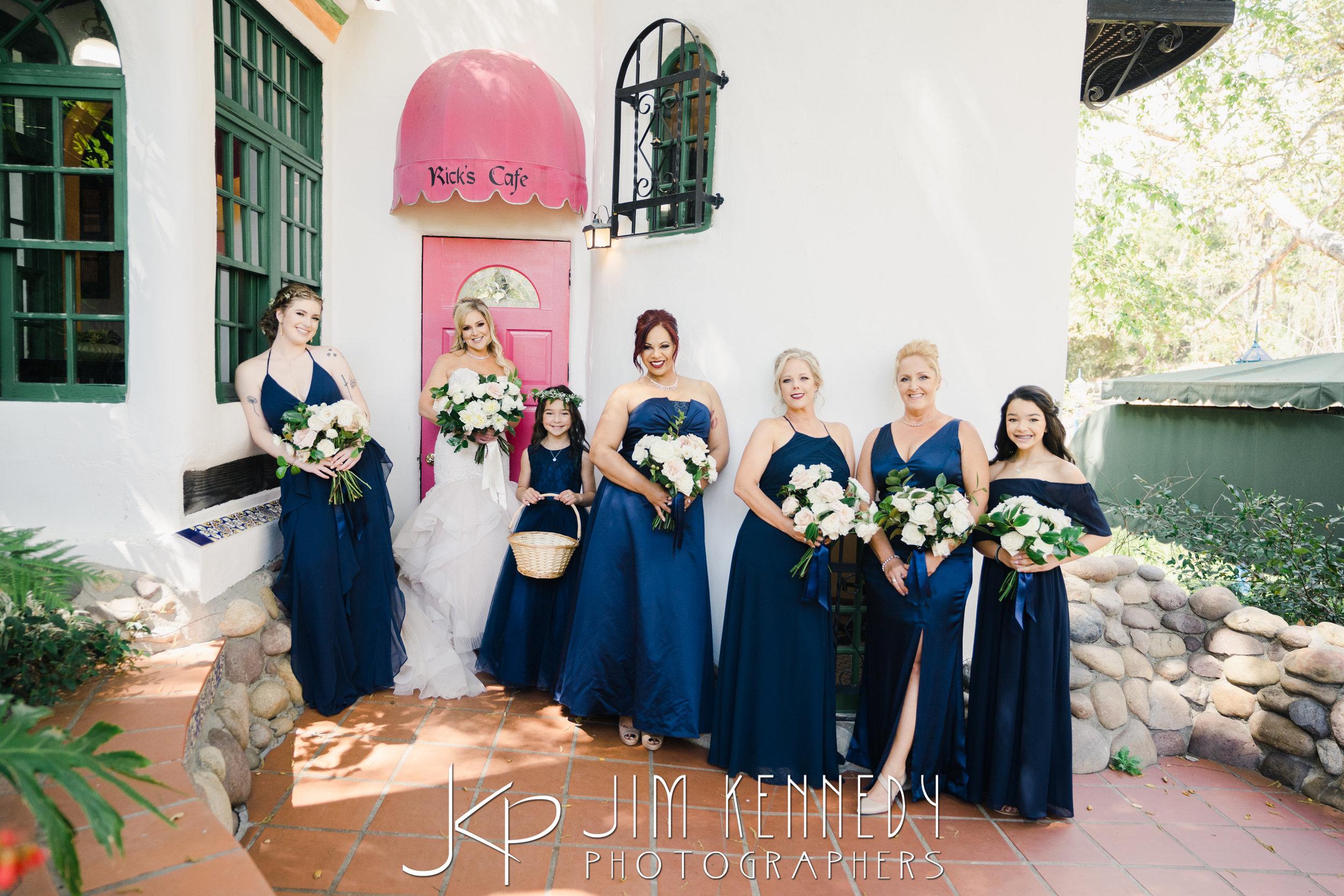 rancho-las-lomas-wedding-rachel-dave_0055.JPG