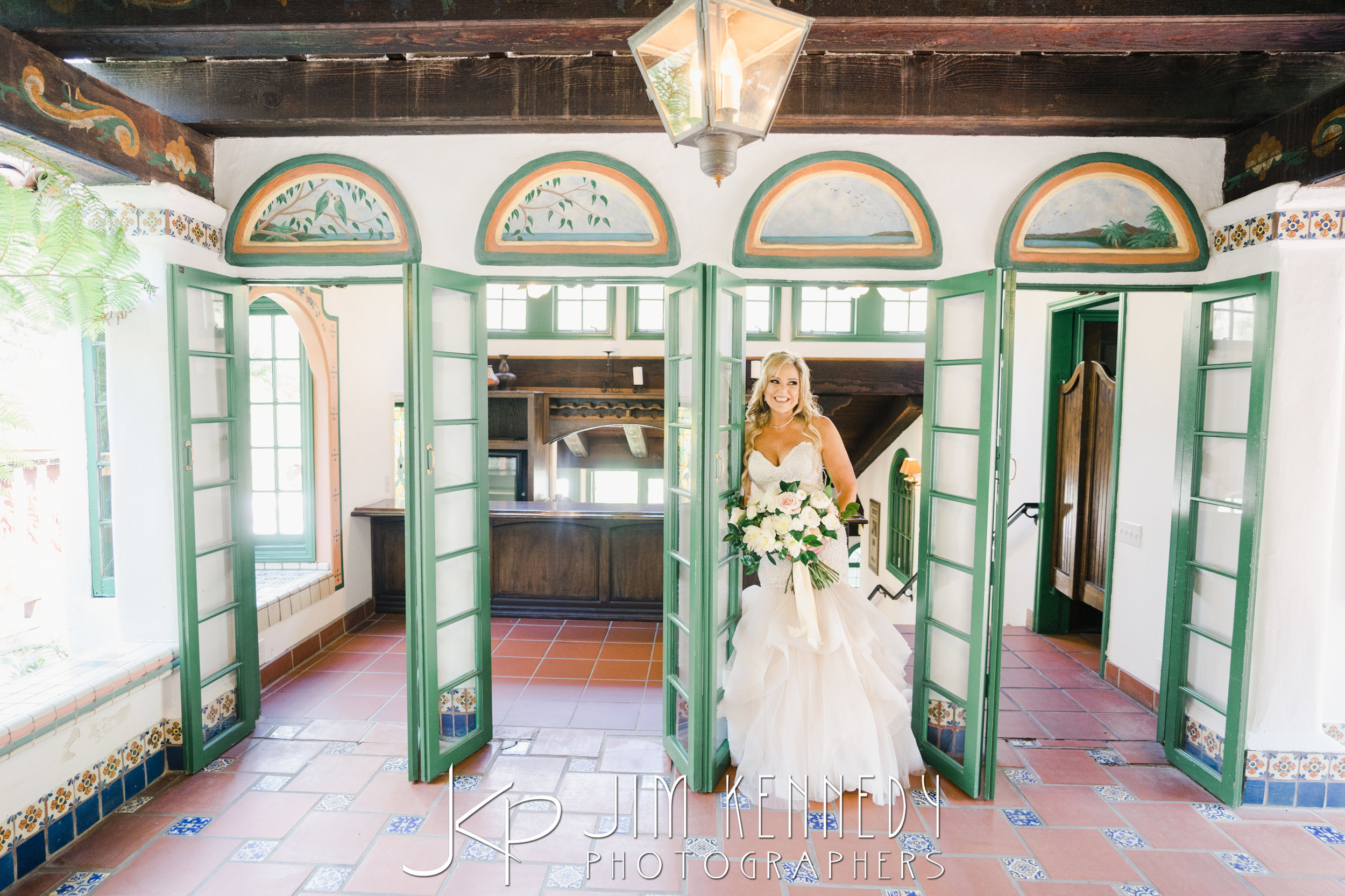 rancho-las-lomas-wedding-rachel-dave_0056.JPG