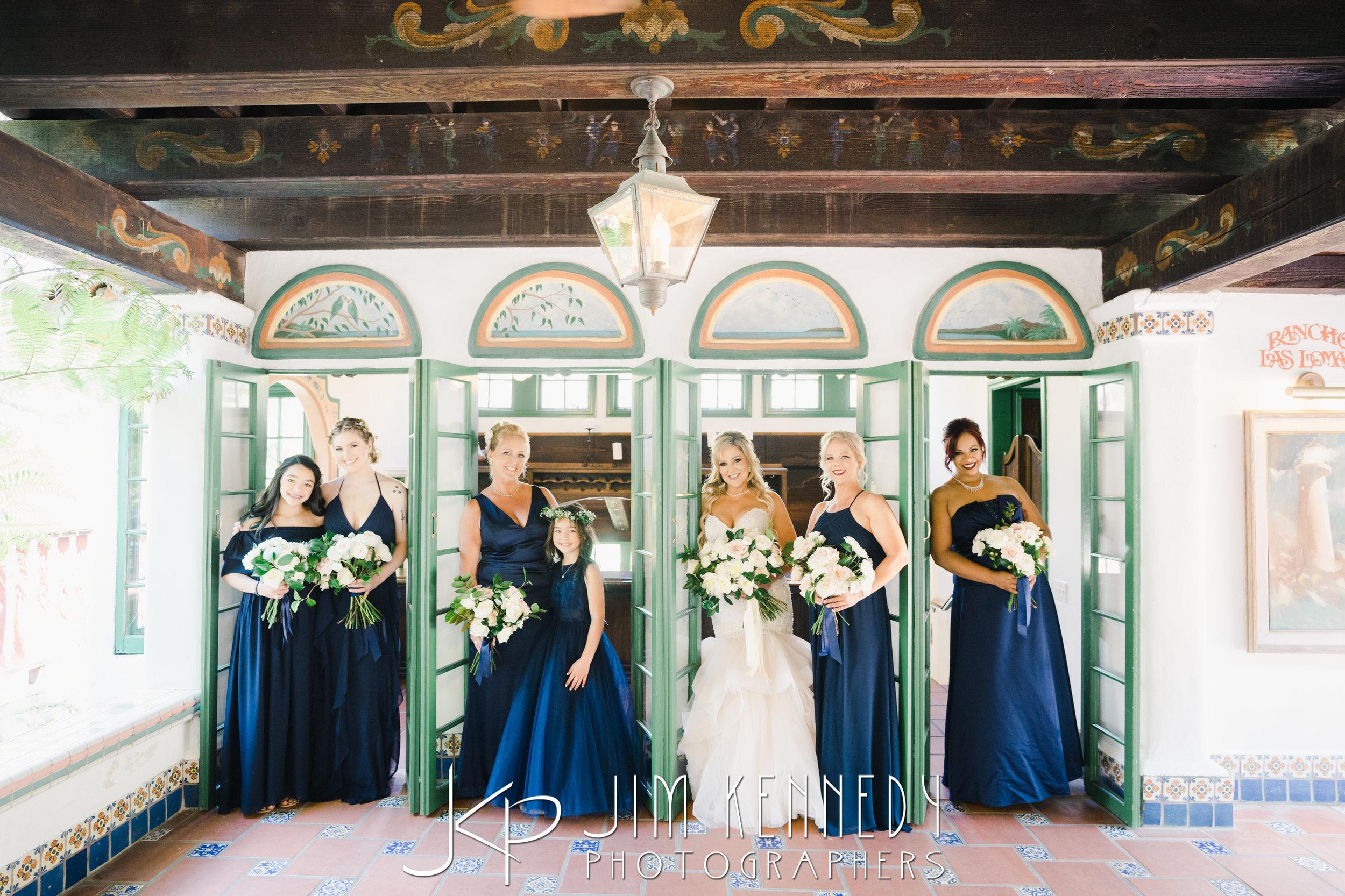 rancho-las-lomas-wedding-rachel-dave_0057.JPG