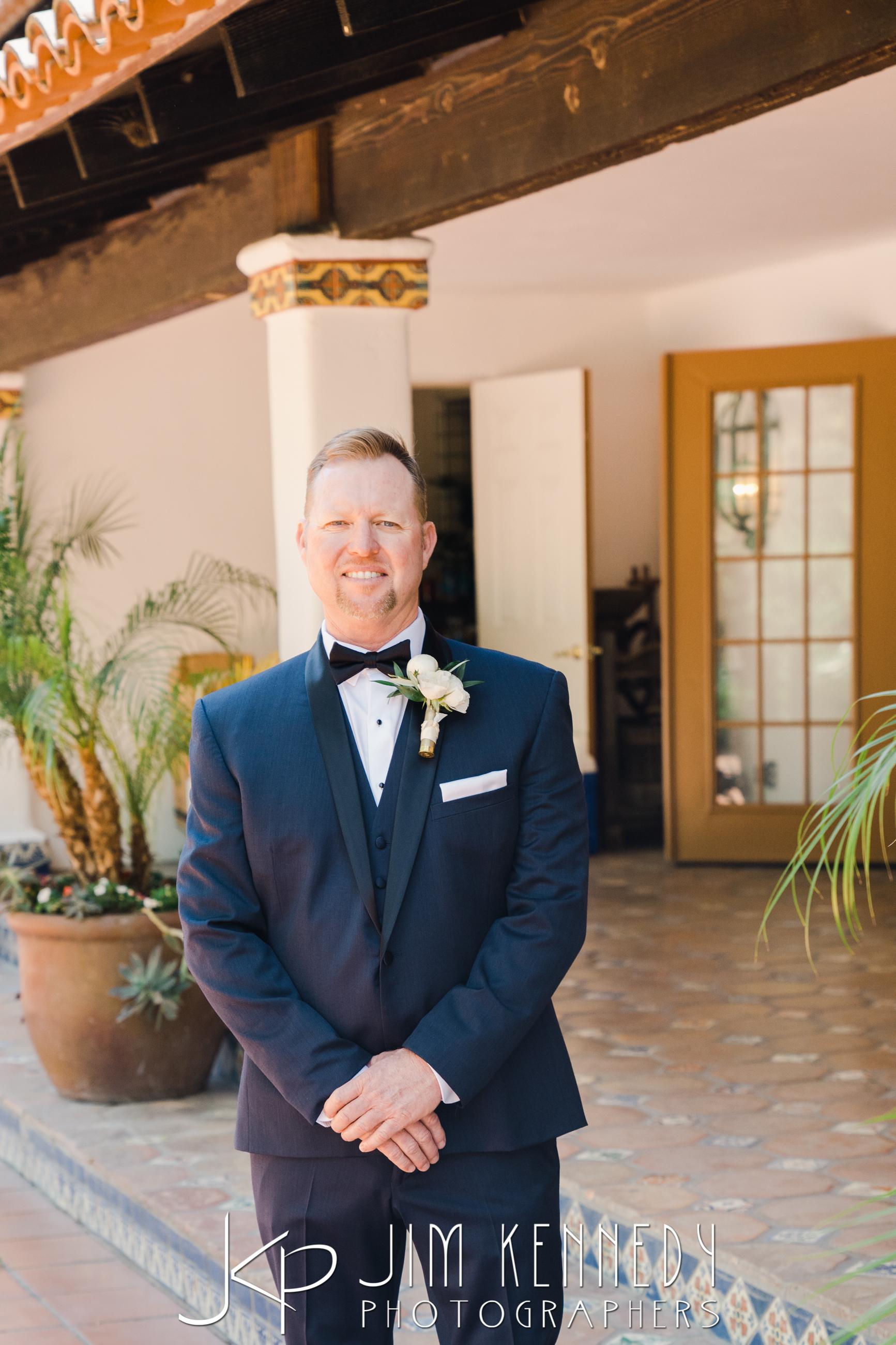 rancho-las-lomas-wedding-rachel-dave_0058.JPG