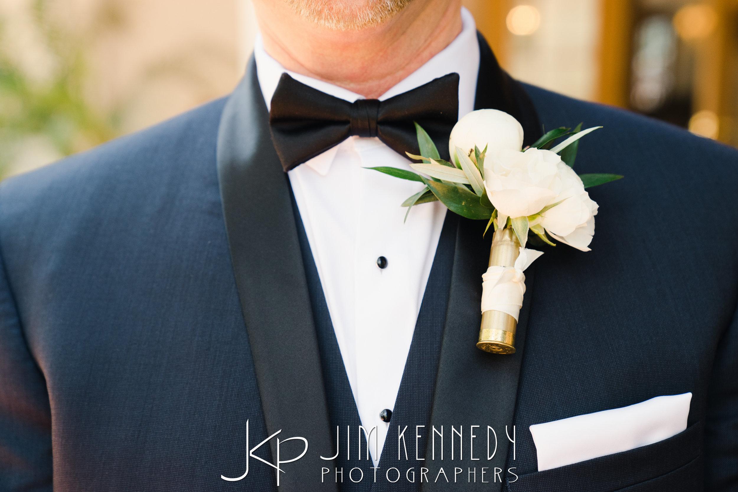 rancho-las-lomas-wedding-rachel-dave_0059.JPG
