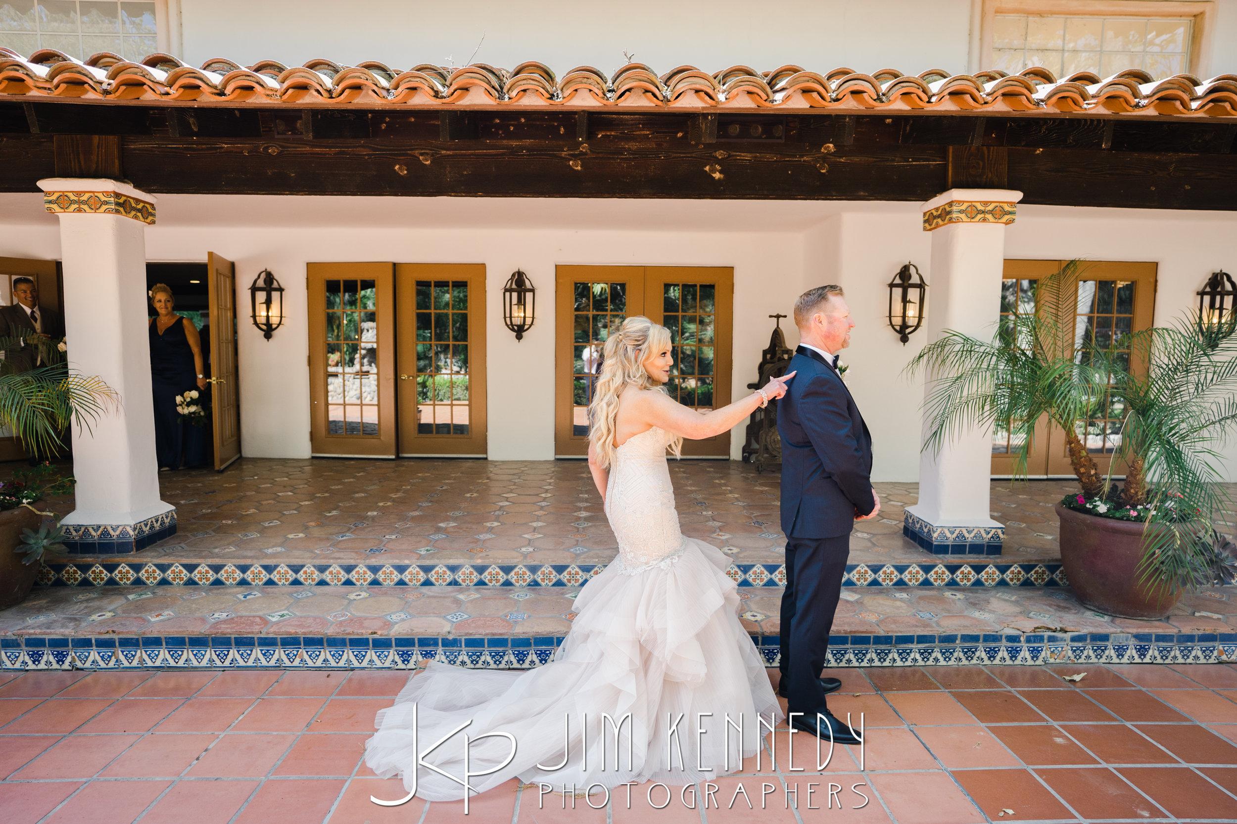 rancho-las-lomas-wedding-rachel-dave_0060.JPG