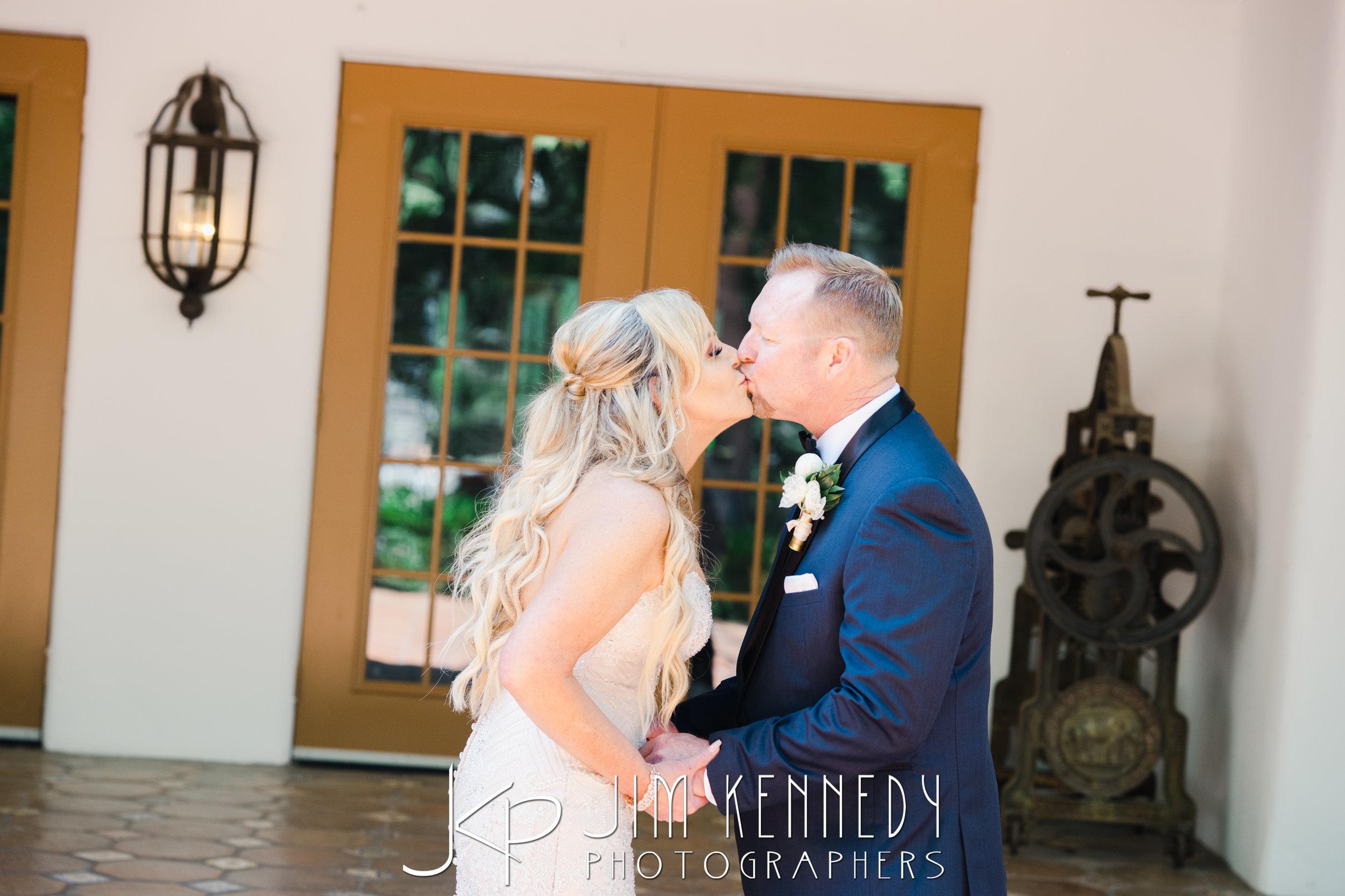 rancho-las-lomas-wedding-rachel-dave_0065.JPG