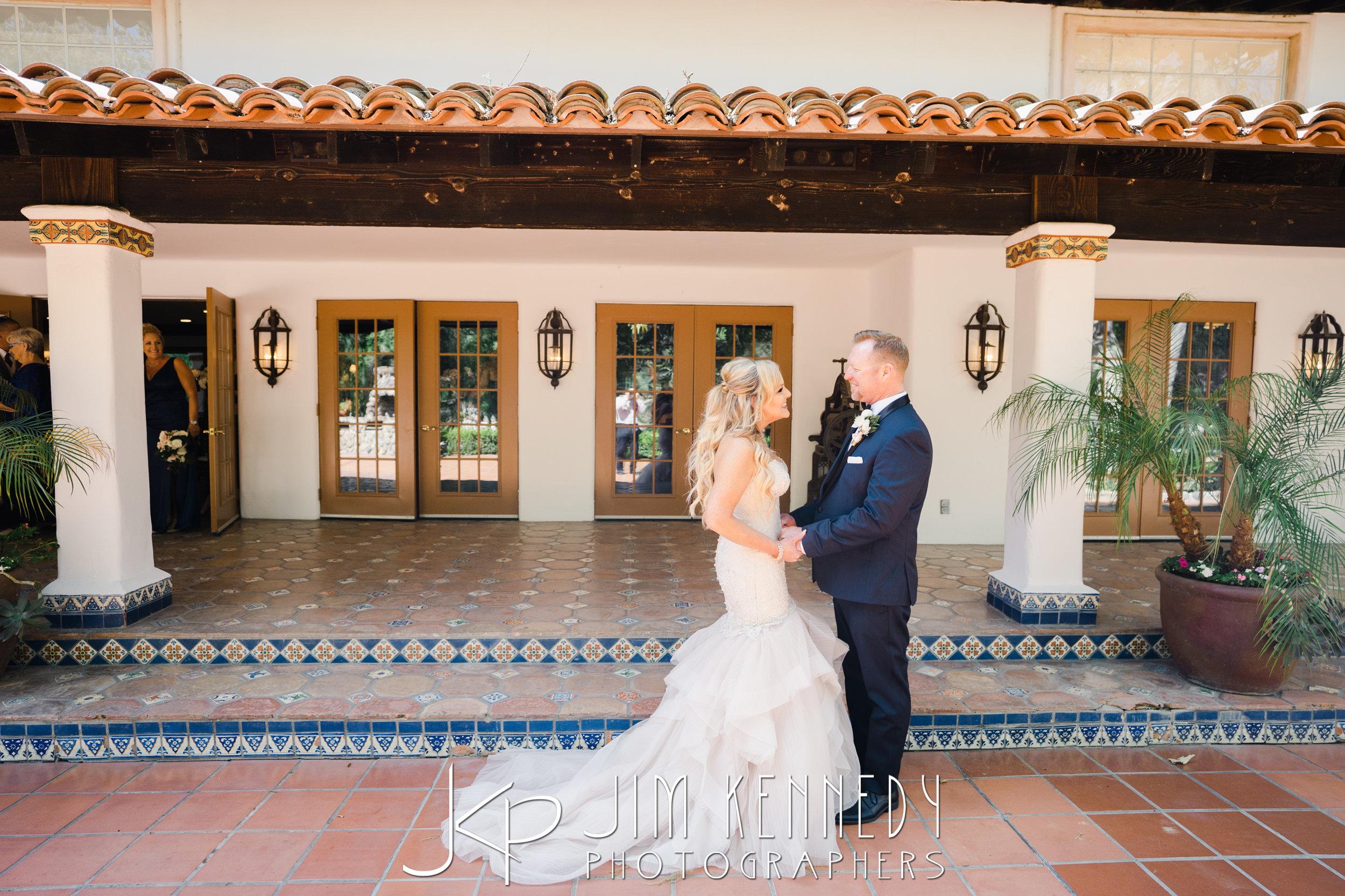 rancho-las-lomas-wedding-rachel-dave_0064.JPG