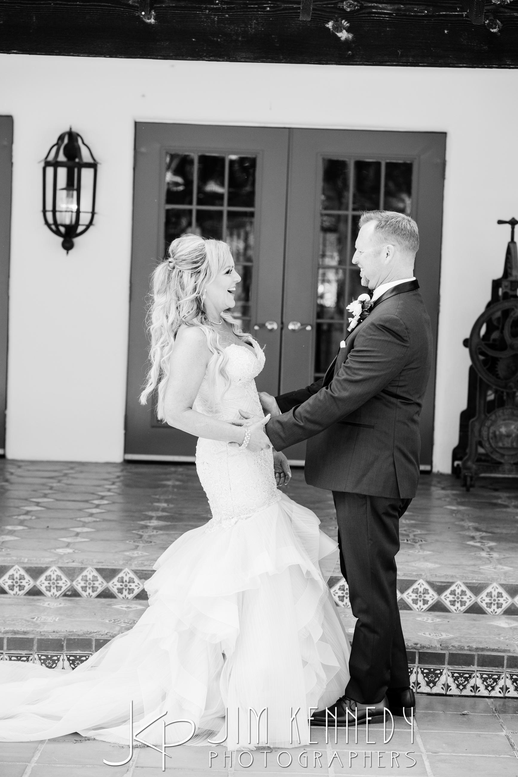 rancho-las-lomas-wedding-rachel-dave_0067.JPG