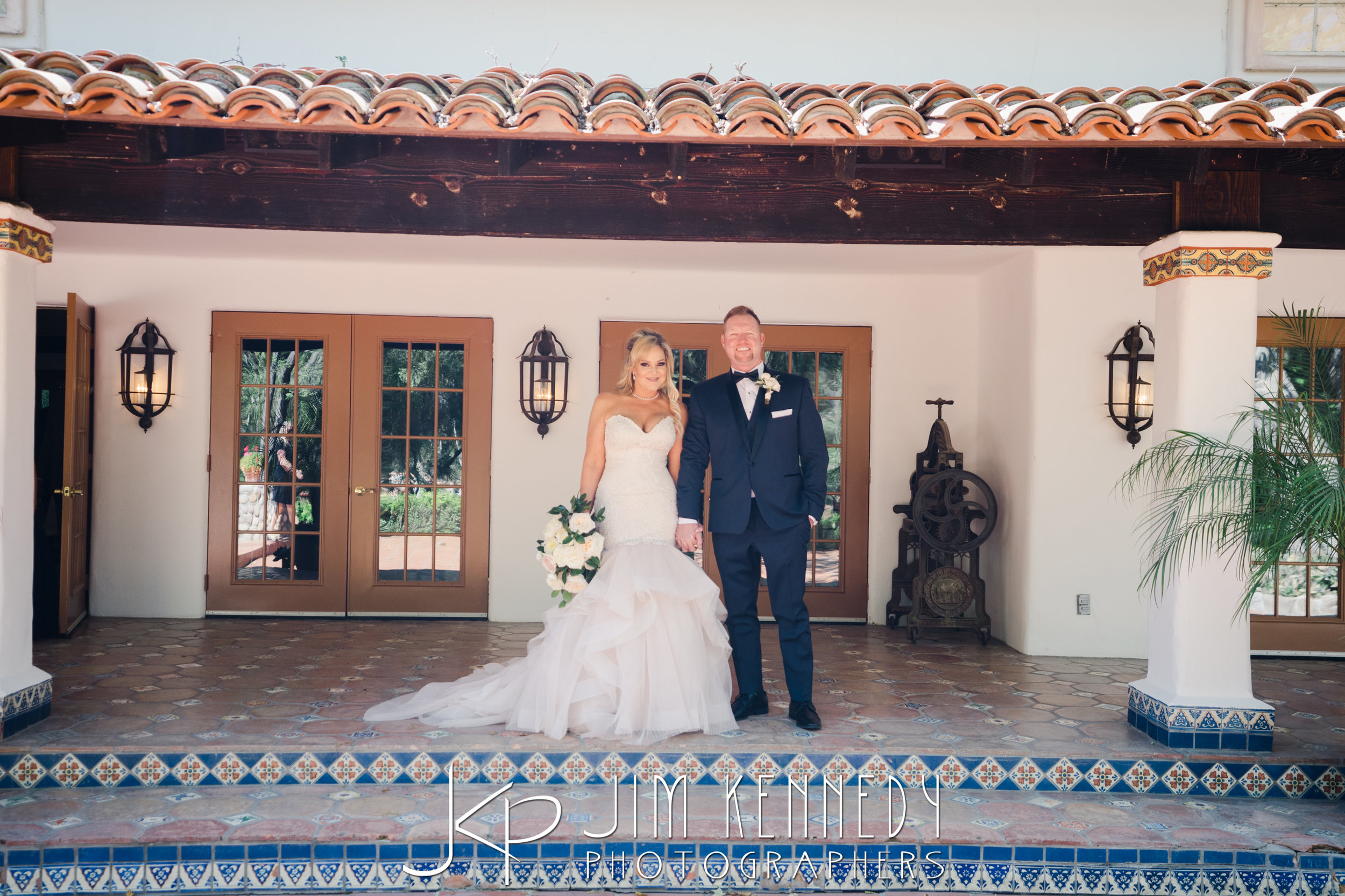 rancho-las-lomas-wedding-rachel-dave_0068.JPG