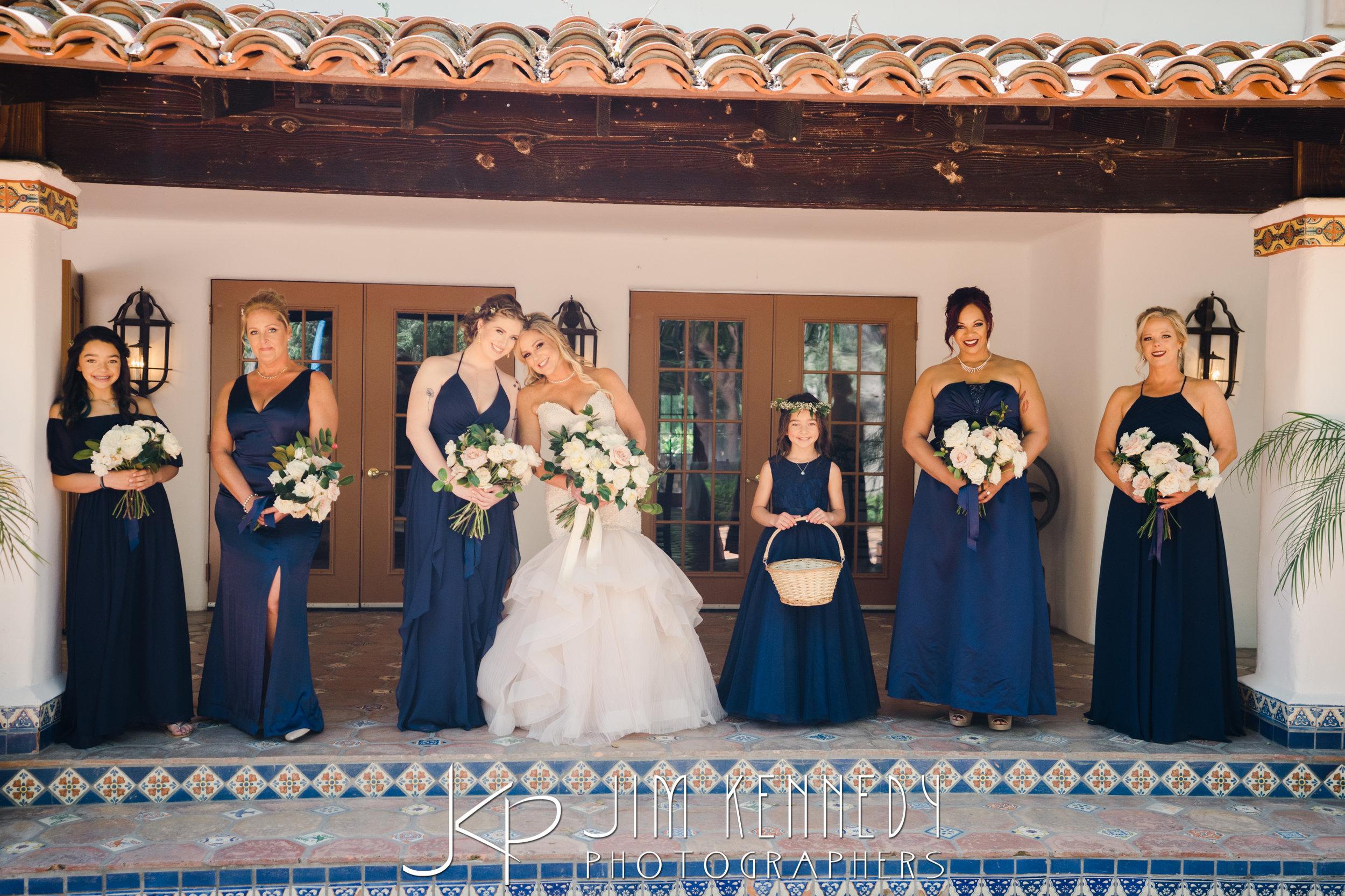 rancho-las-lomas-wedding-rachel-dave_0069.JPG