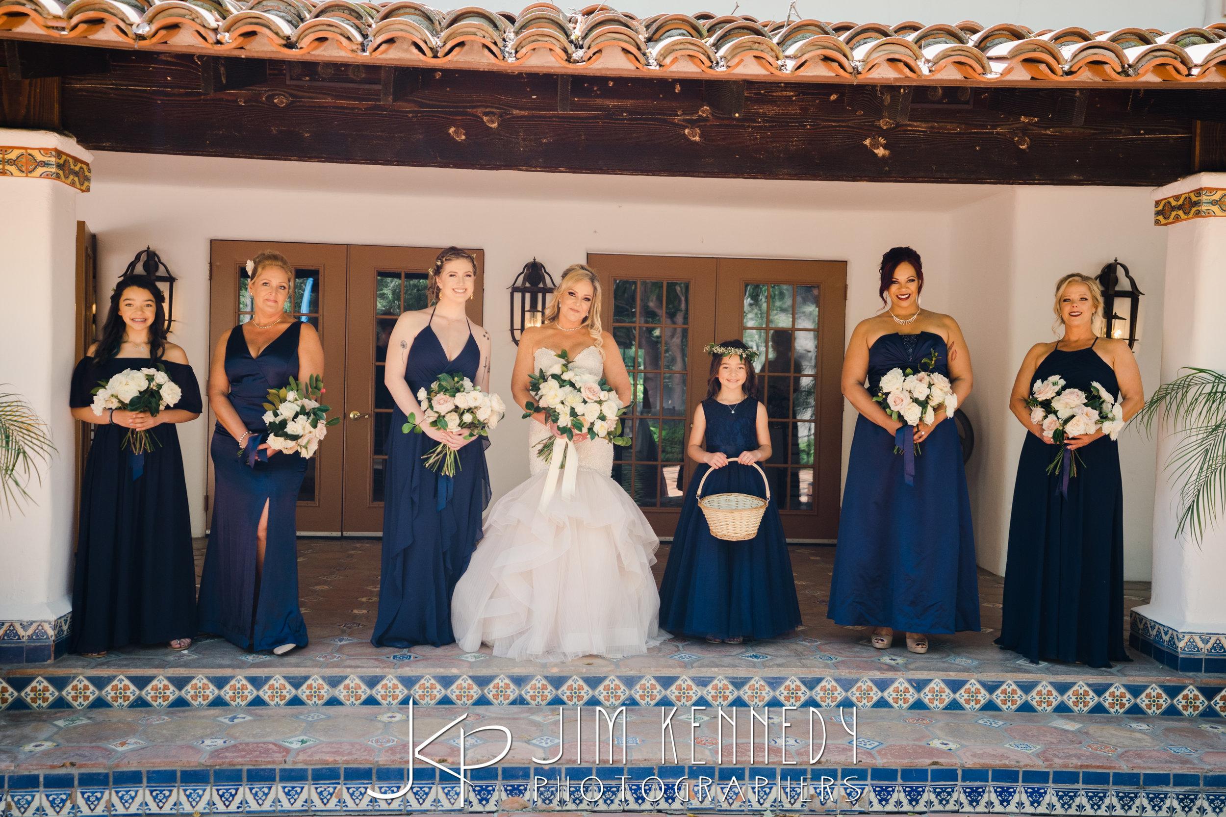 rancho-las-lomas-wedding-rachel-dave_0070.JPG