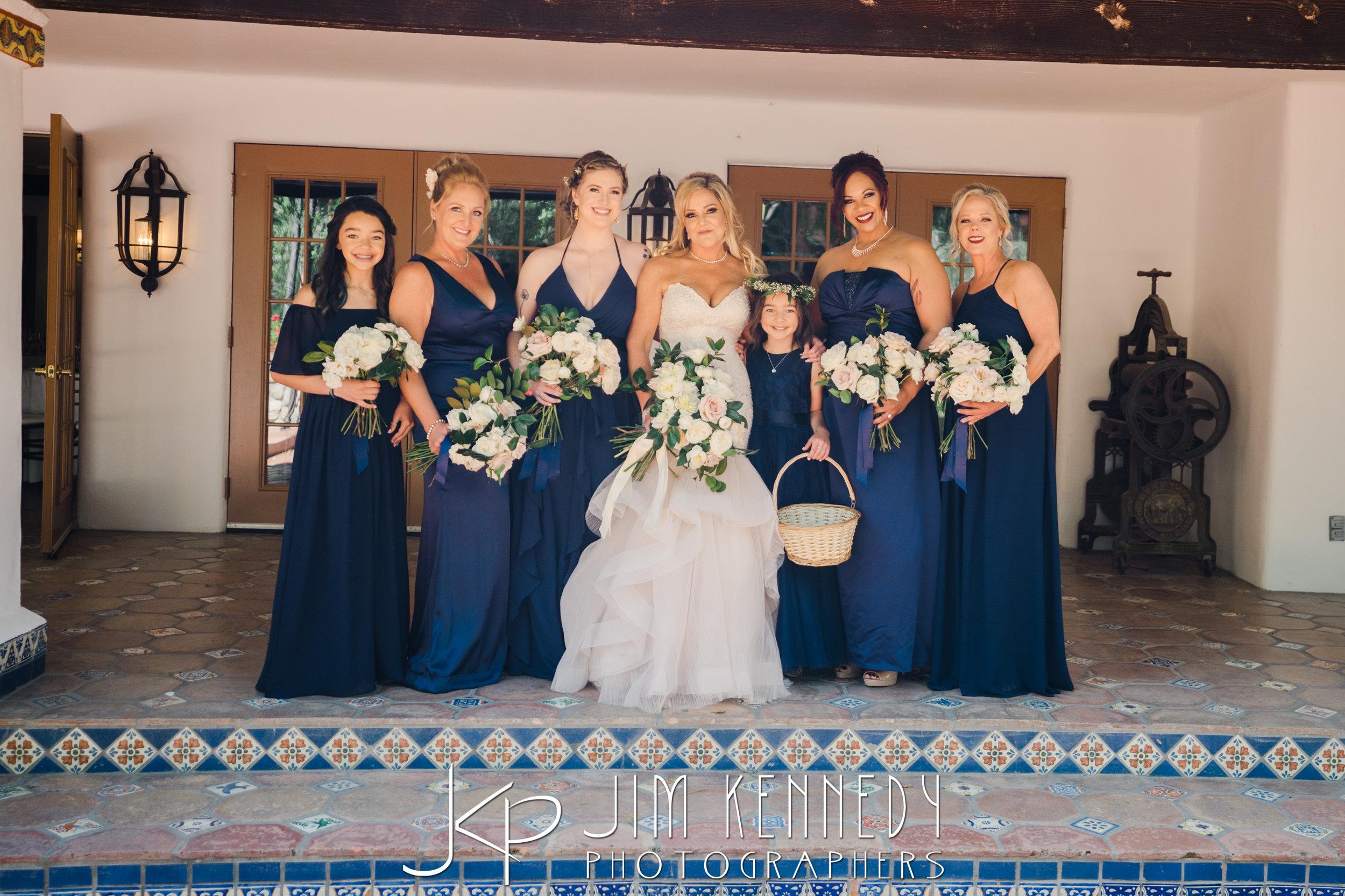 rancho-las-lomas-wedding-rachel-dave_0071.JPG