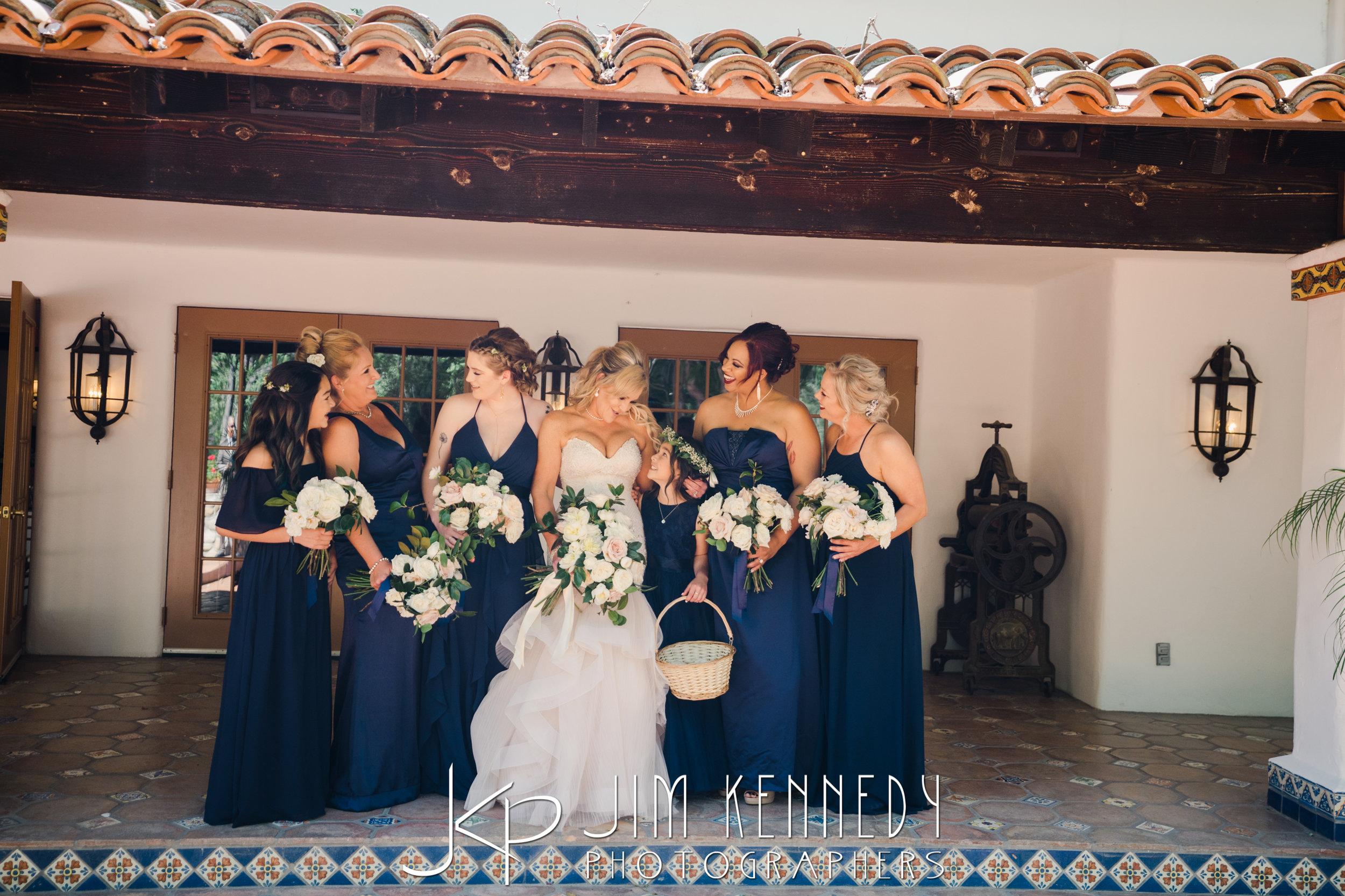 rancho-las-lomas-wedding-rachel-dave_0073.JPG