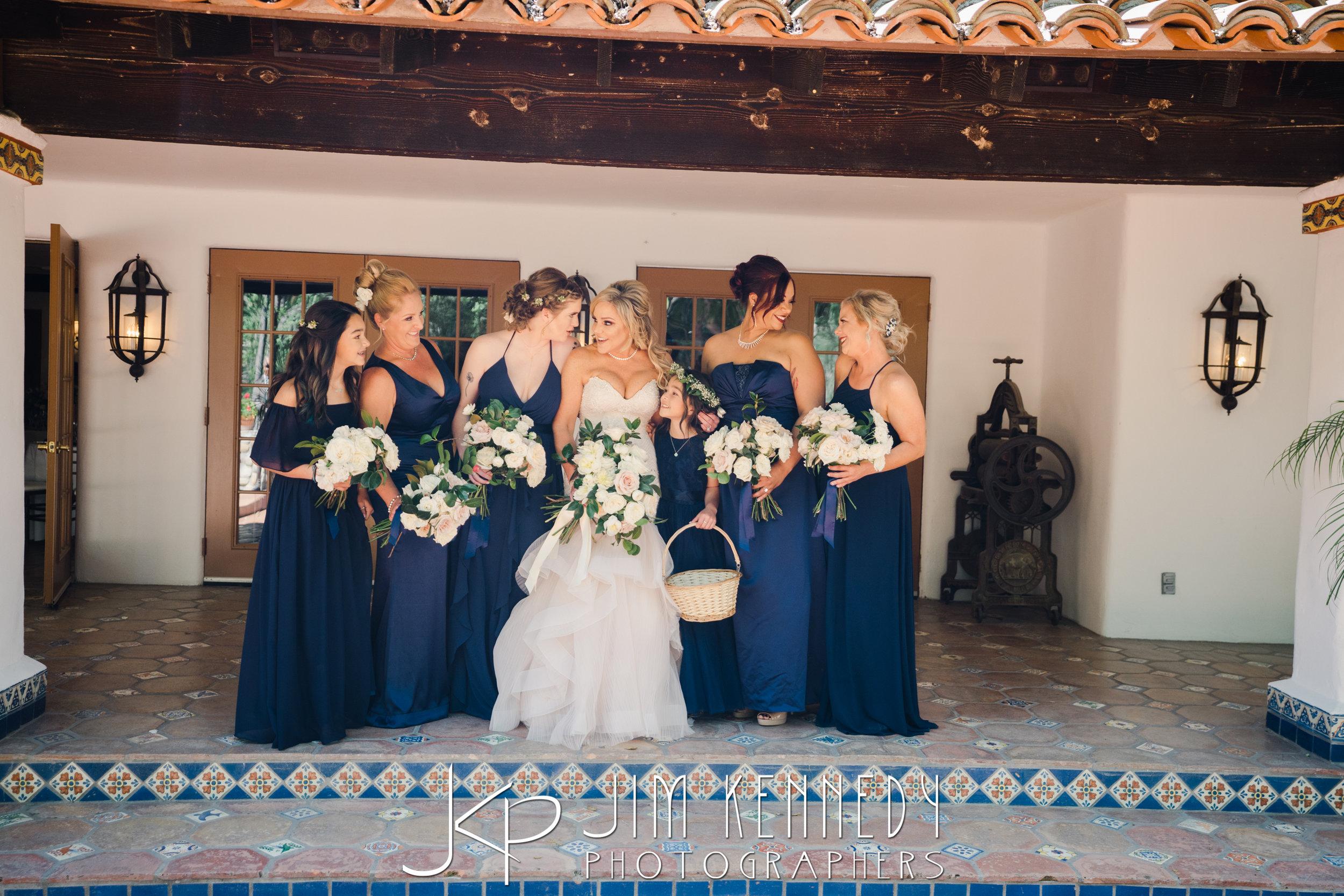 rancho-las-lomas-wedding-rachel-dave_0074.JPG